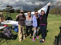 Bolton Rotary Golf Fall Mini-Tournament gallery image #23
