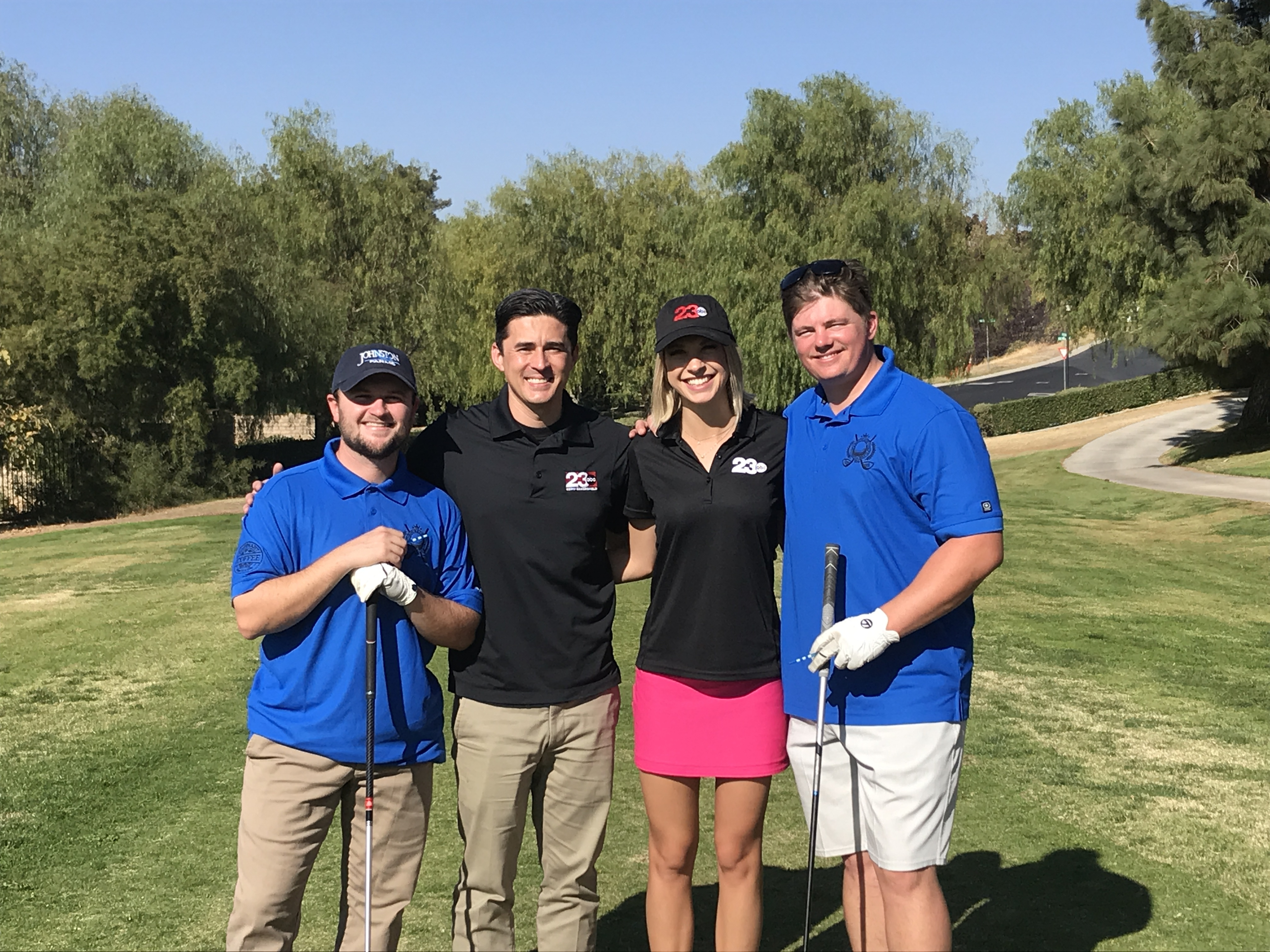 Covenant Golf Classic 2021 gallery image #19