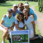 2nd Annual Sydney M Galleger Memorial Golf Event gallery image #13