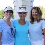 2nd Annual Sydney M Galleger Memorial Golf Event gallery image #19