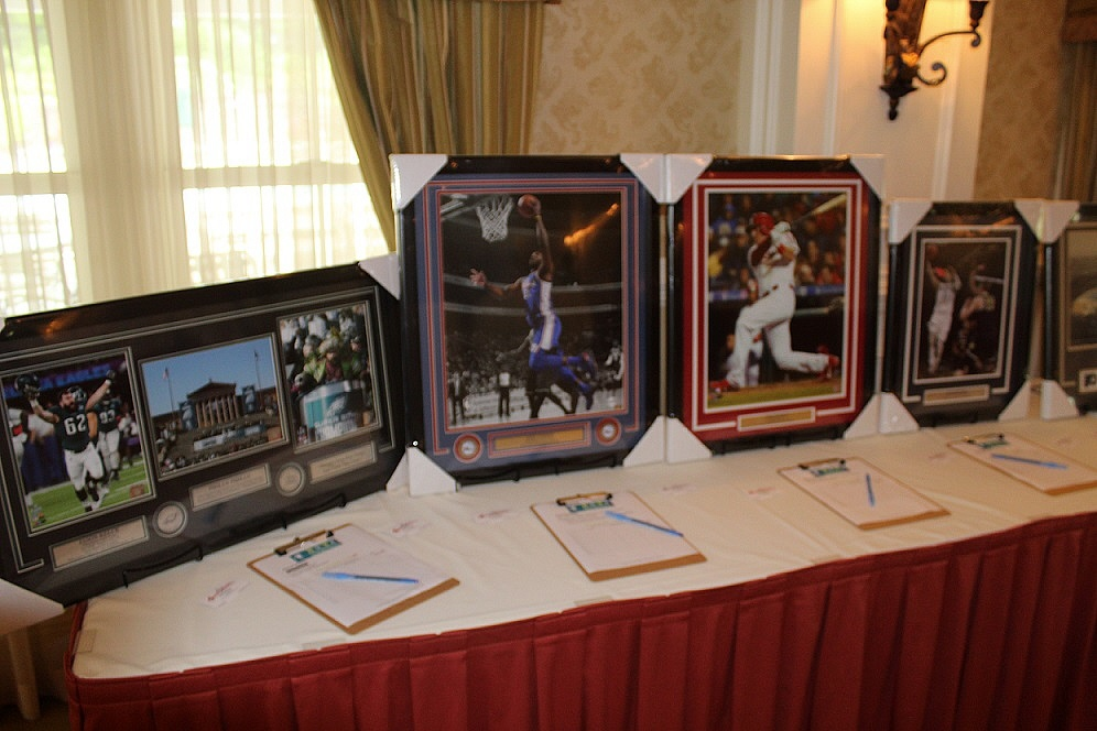 4th Annual RSVP Golf Classic gallery image #3
