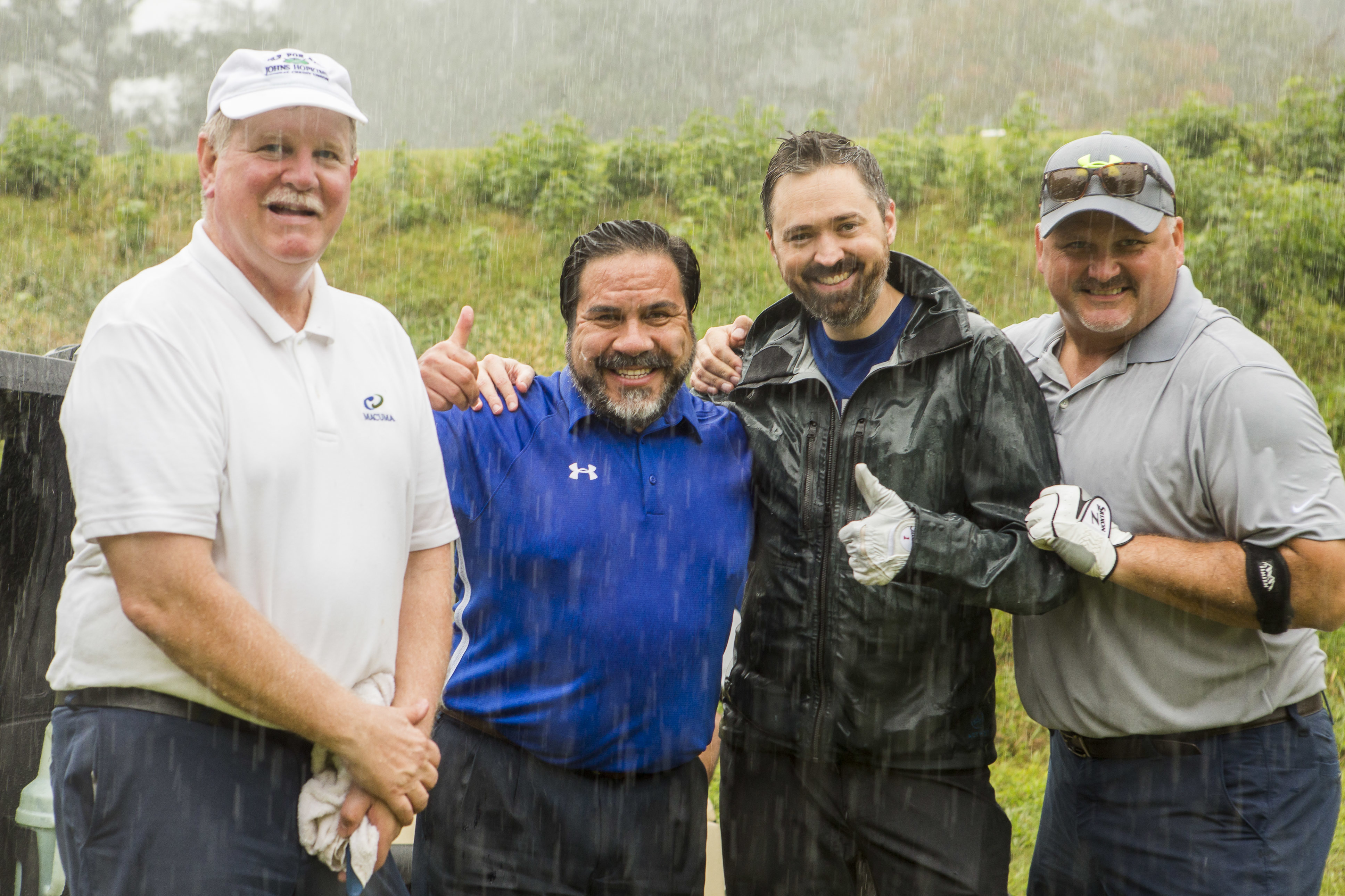 Langley for Families Charity Golf Classic 2021 gallery image #6