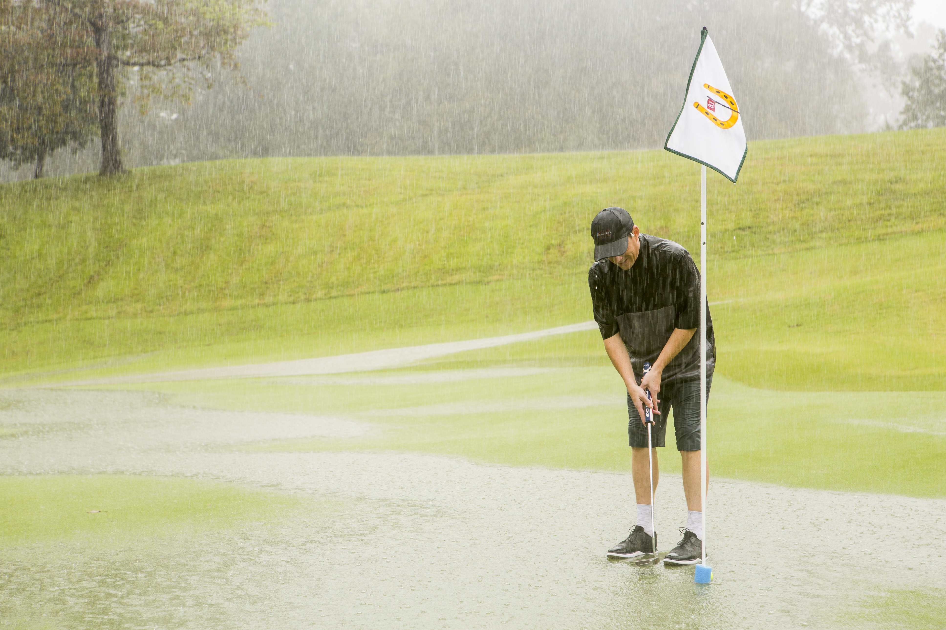 Langley for Families Charity Golf Classic 2021 gallery image #7