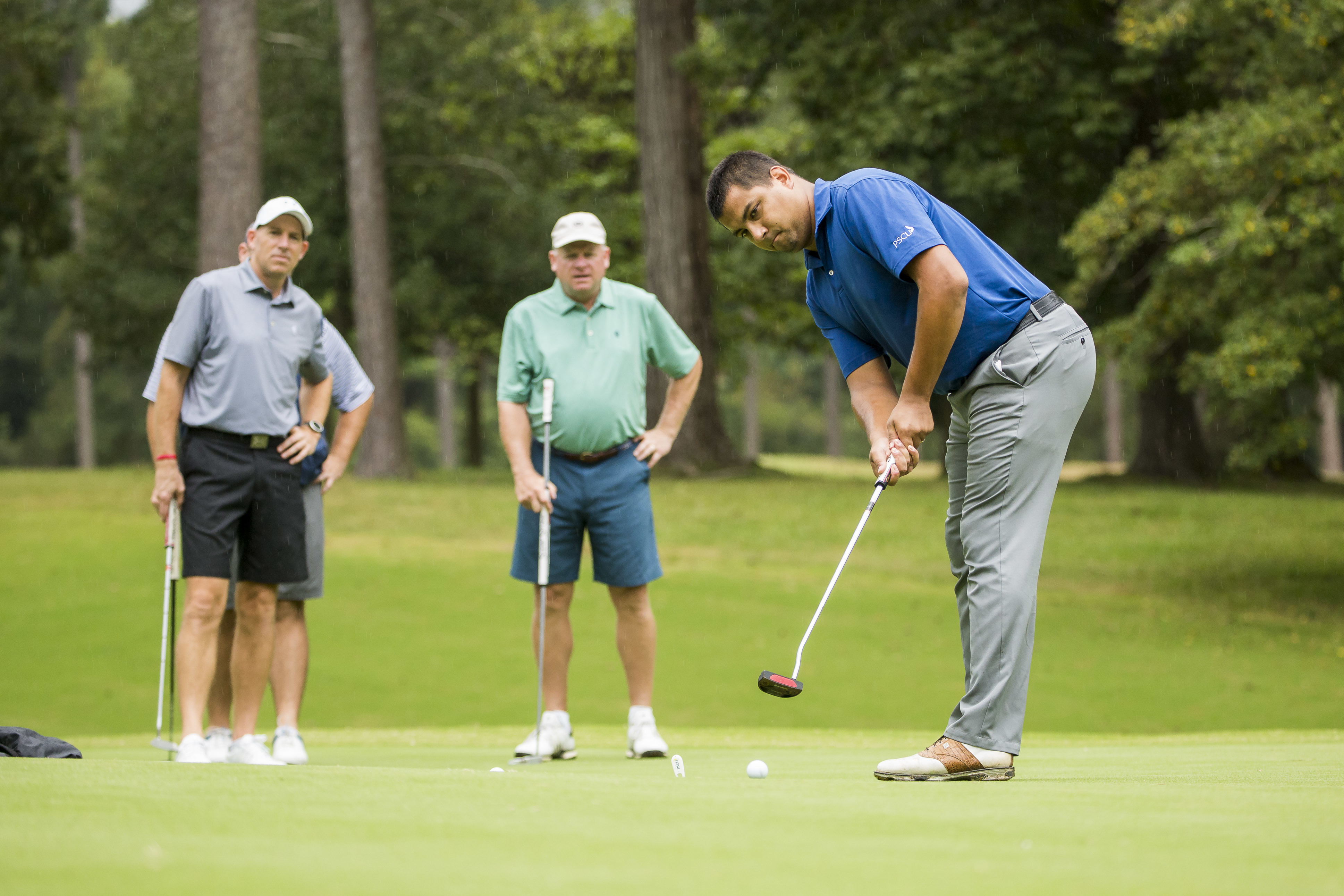 Langley for Families Charity Golf Classic 2021 gallery image #13