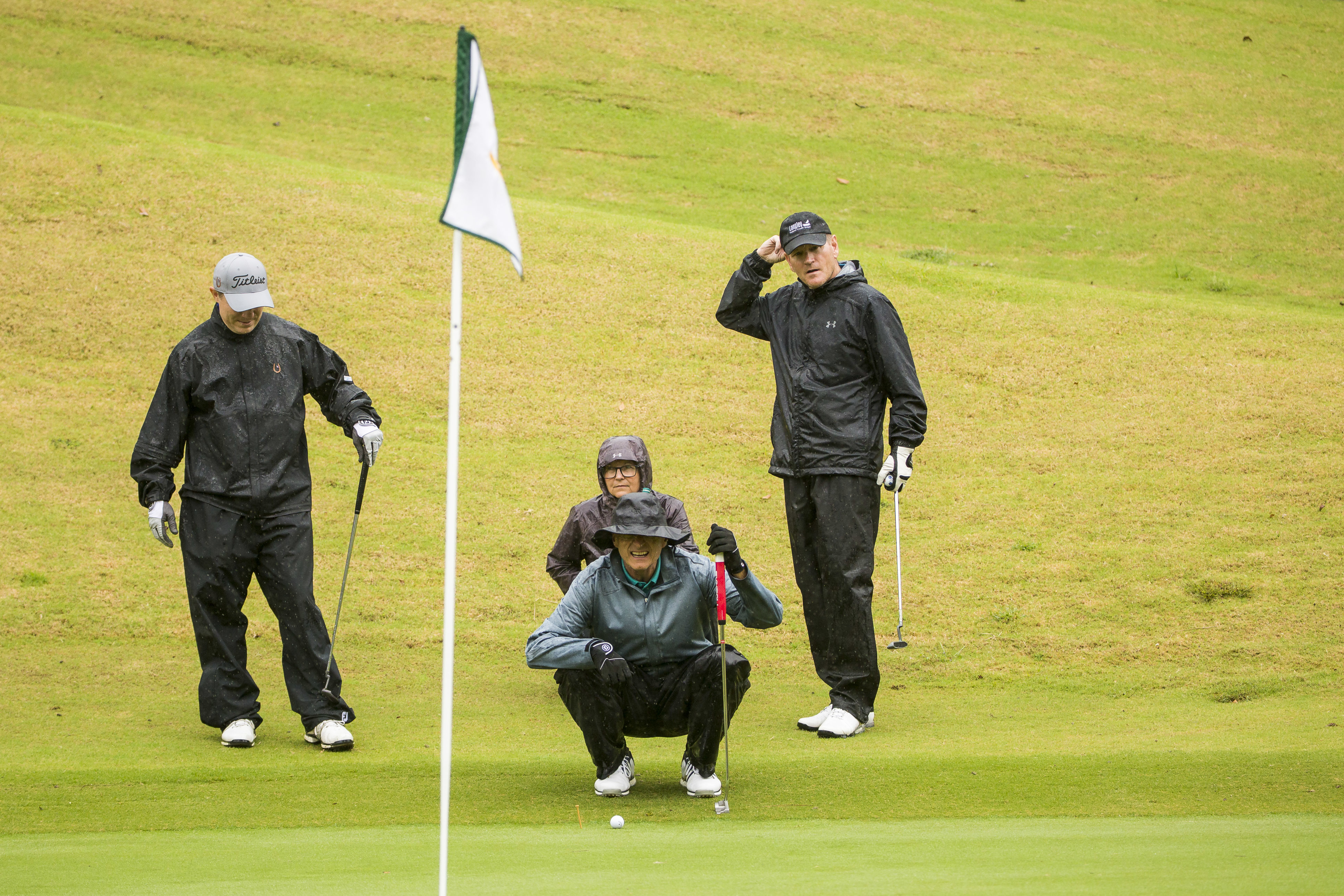 Langley for Families Charity Golf Classic 2021 gallery image #15