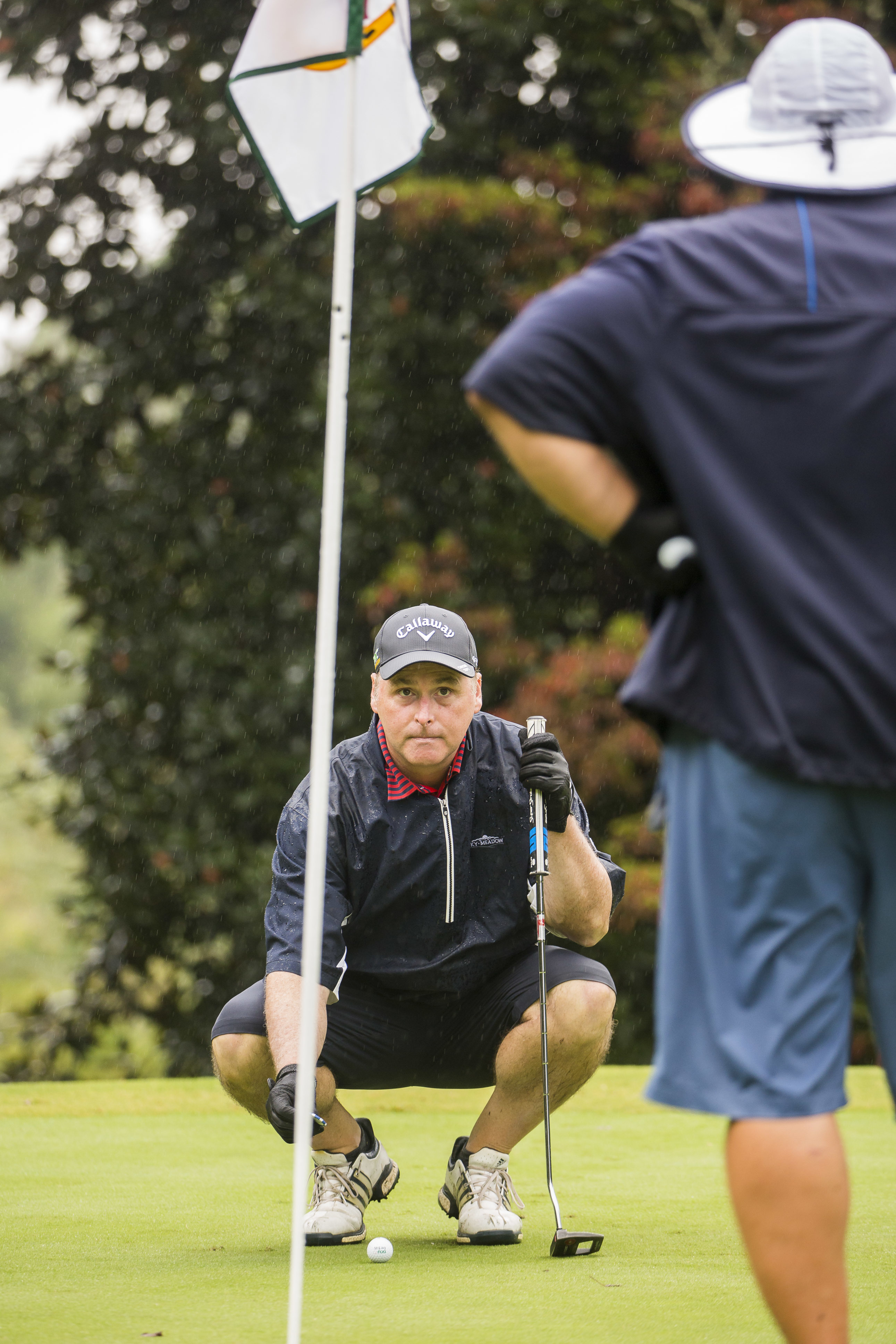 Langley for Families Charity Golf Classic 2021 gallery image #16