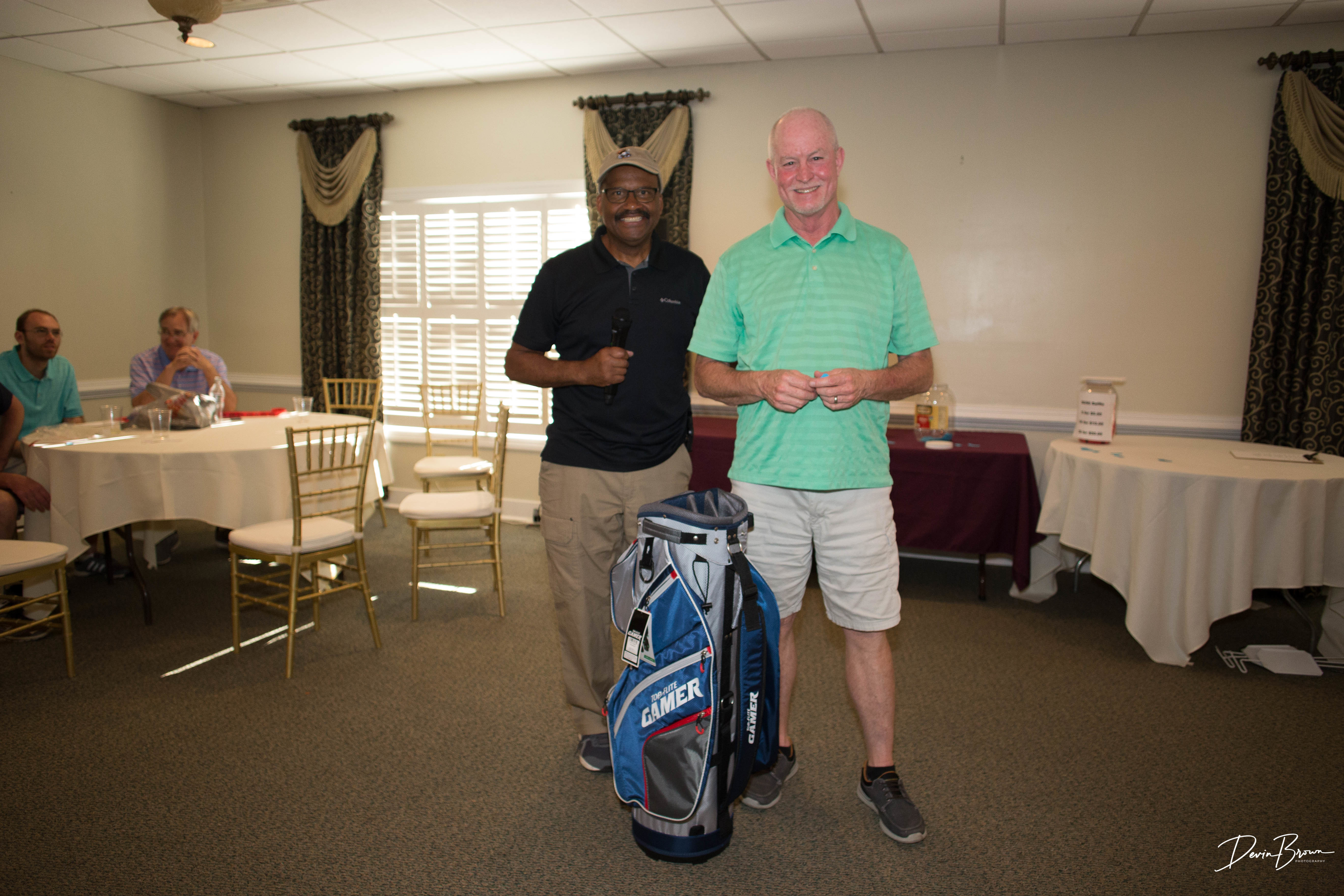 The Arc of Hanover Golf Tournament gallery image #24