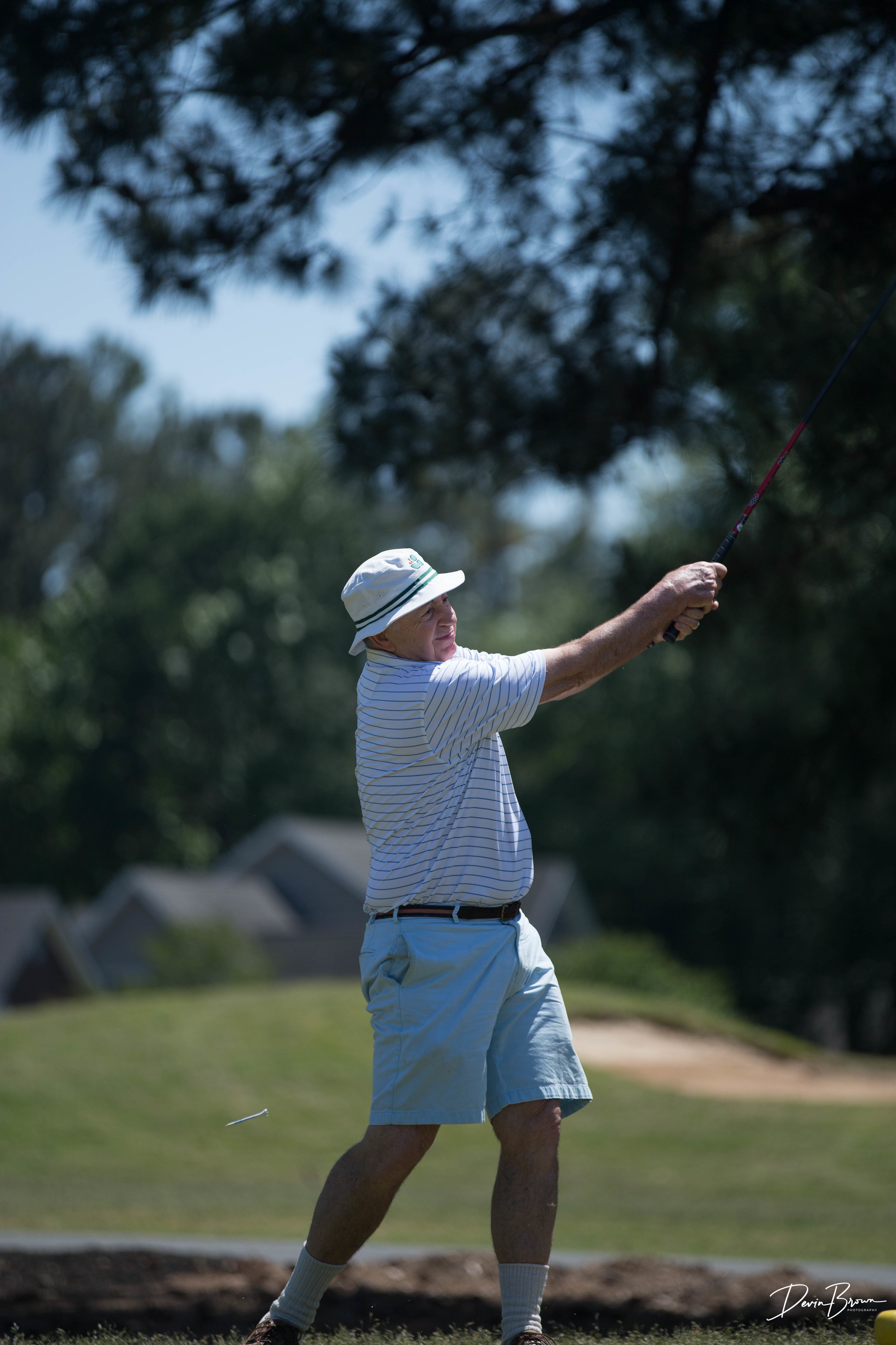 The Arc of Hanover Golf Tournament gallery image #51