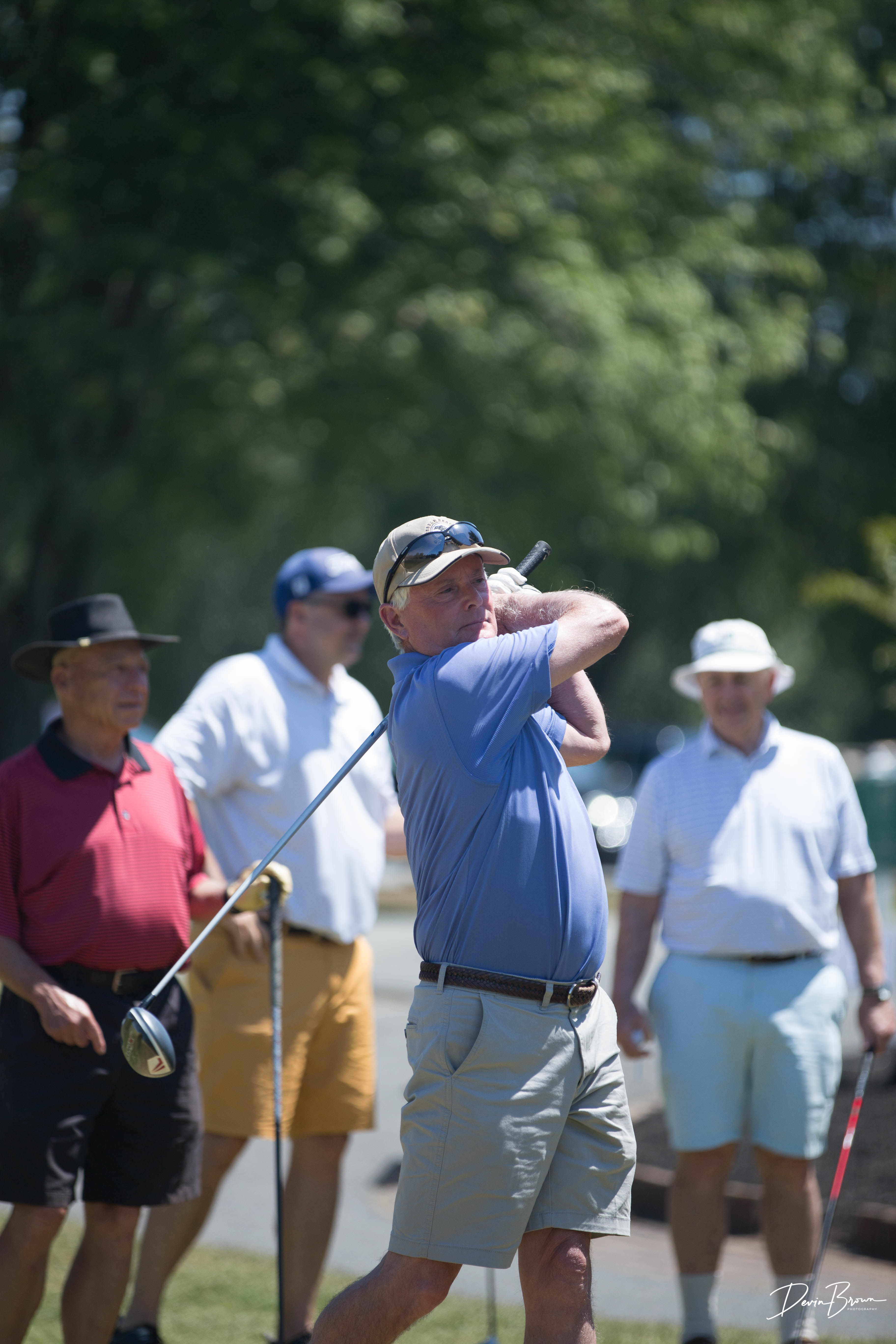The Arc of Hanover Golf Tournament gallery image #53