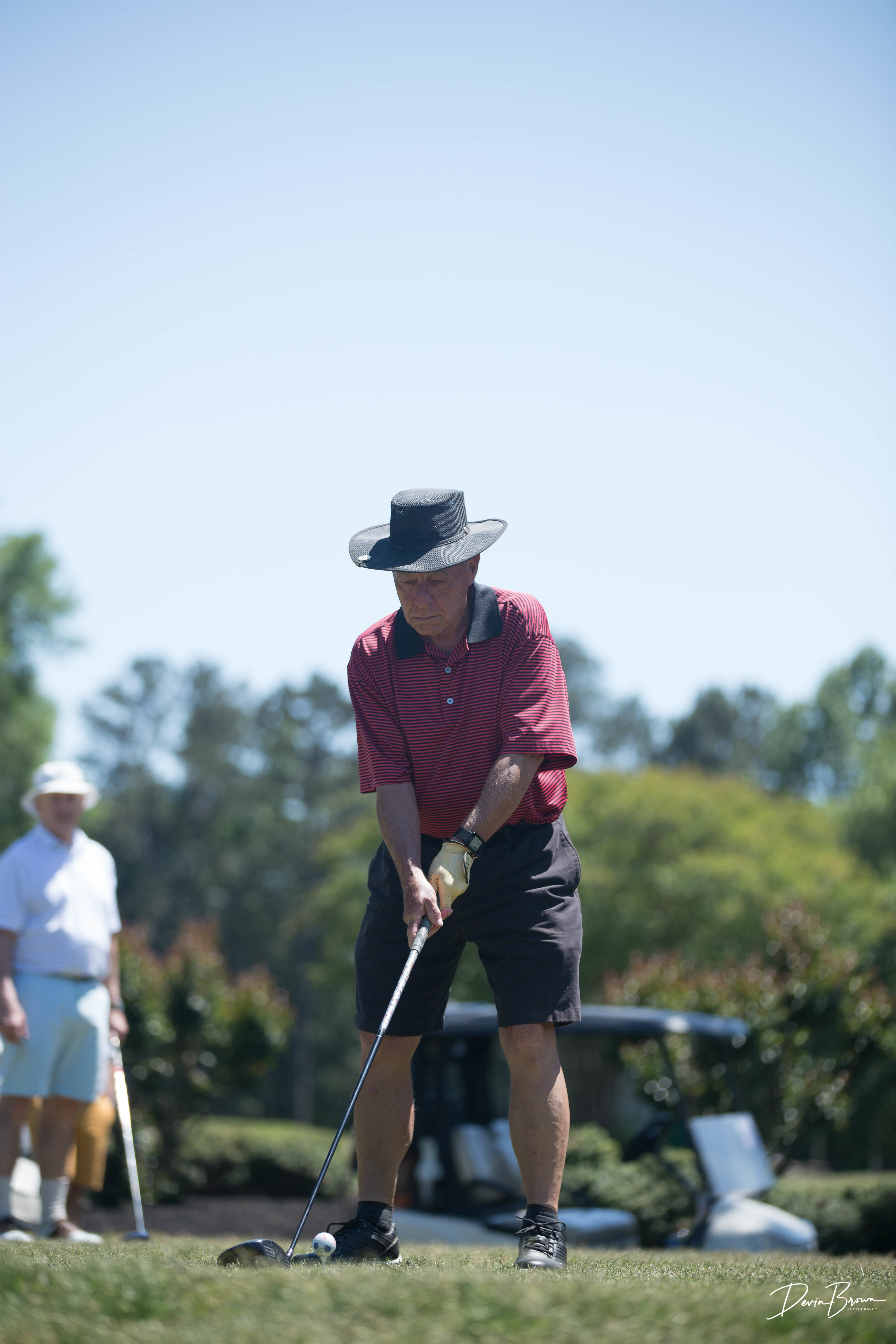 The Arc of Hanover Golf Tournament gallery image #54