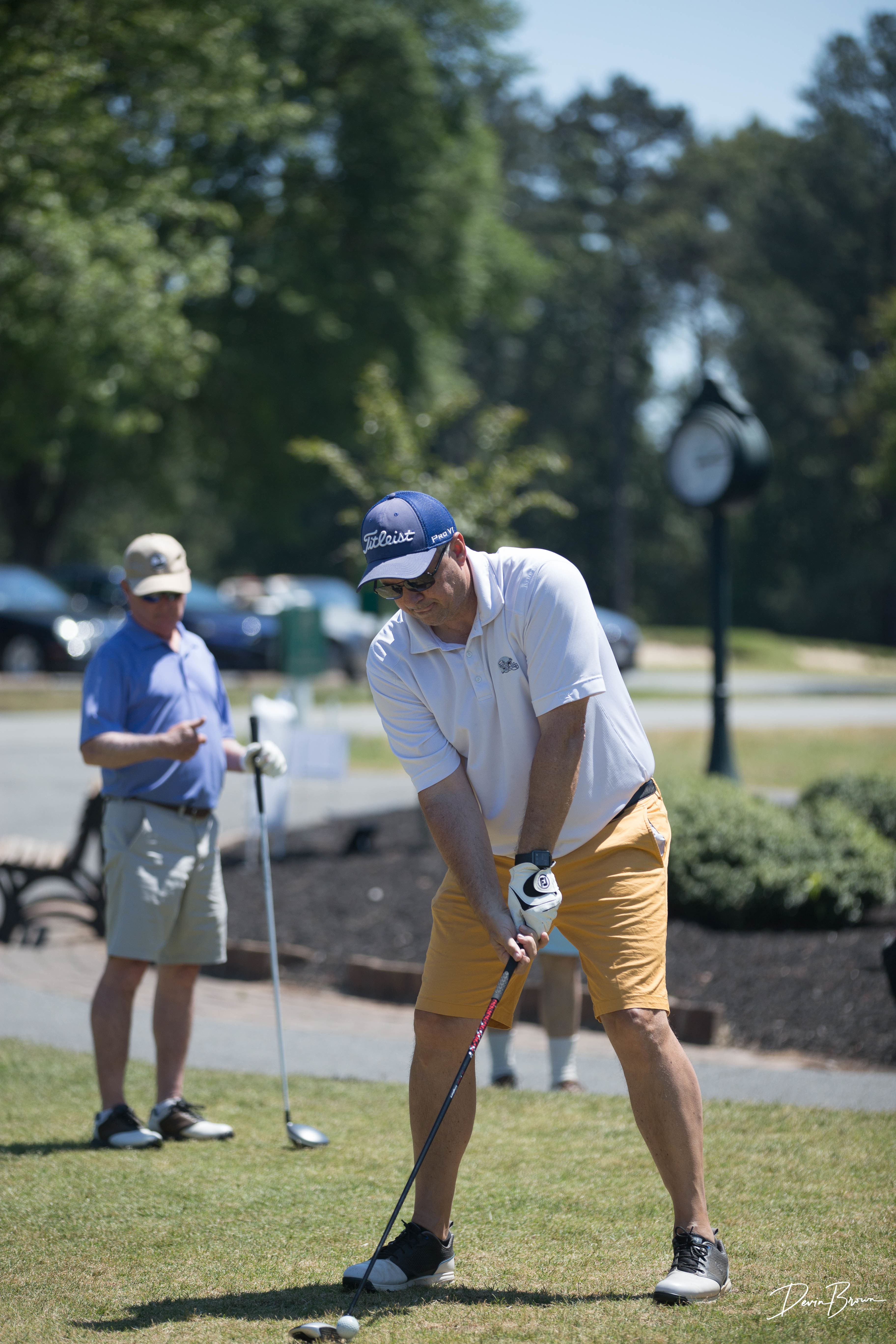 The Arc of Hanover Golf Tournament gallery image #56