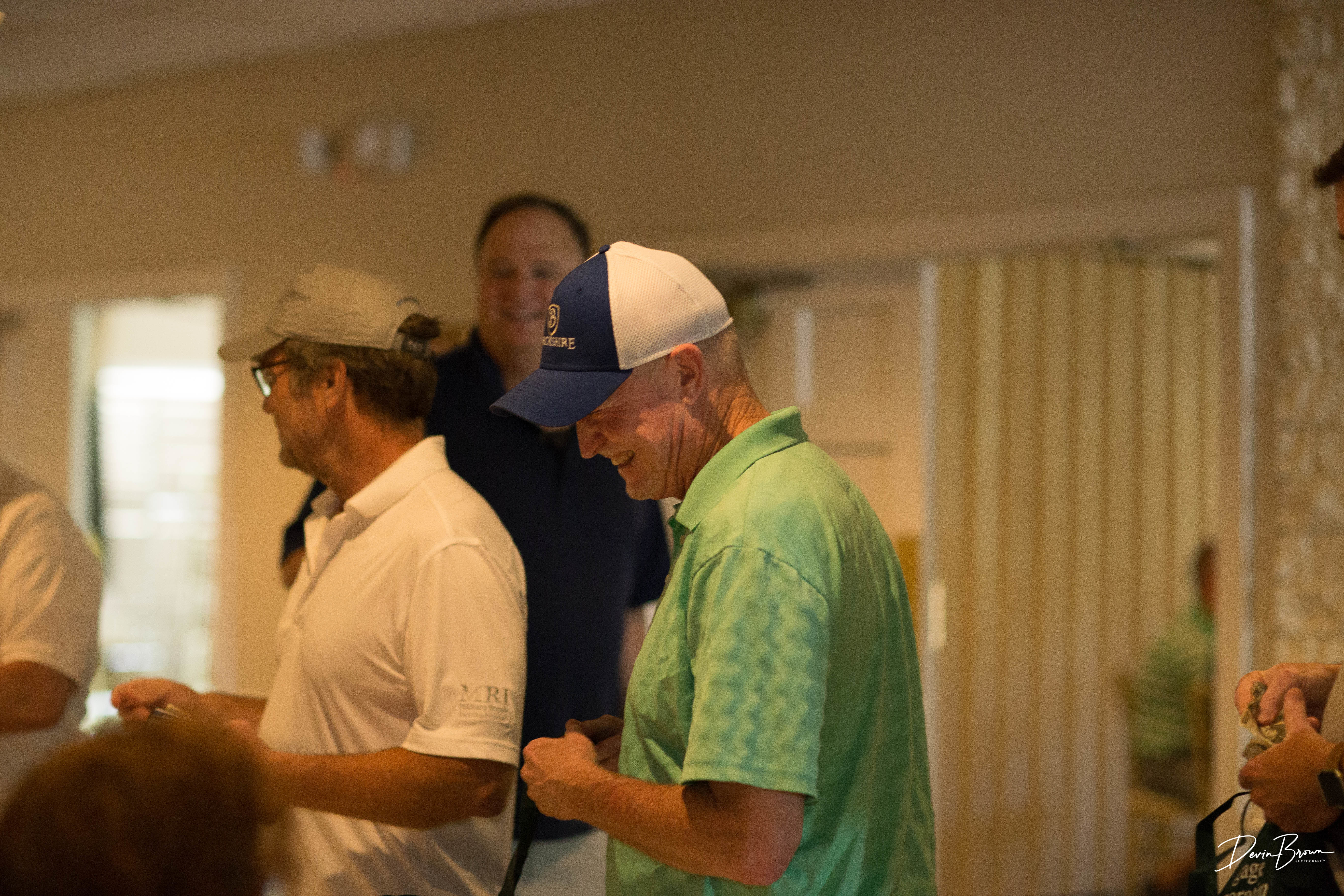 The Arc of Hanover Golf Tournament gallery image #57