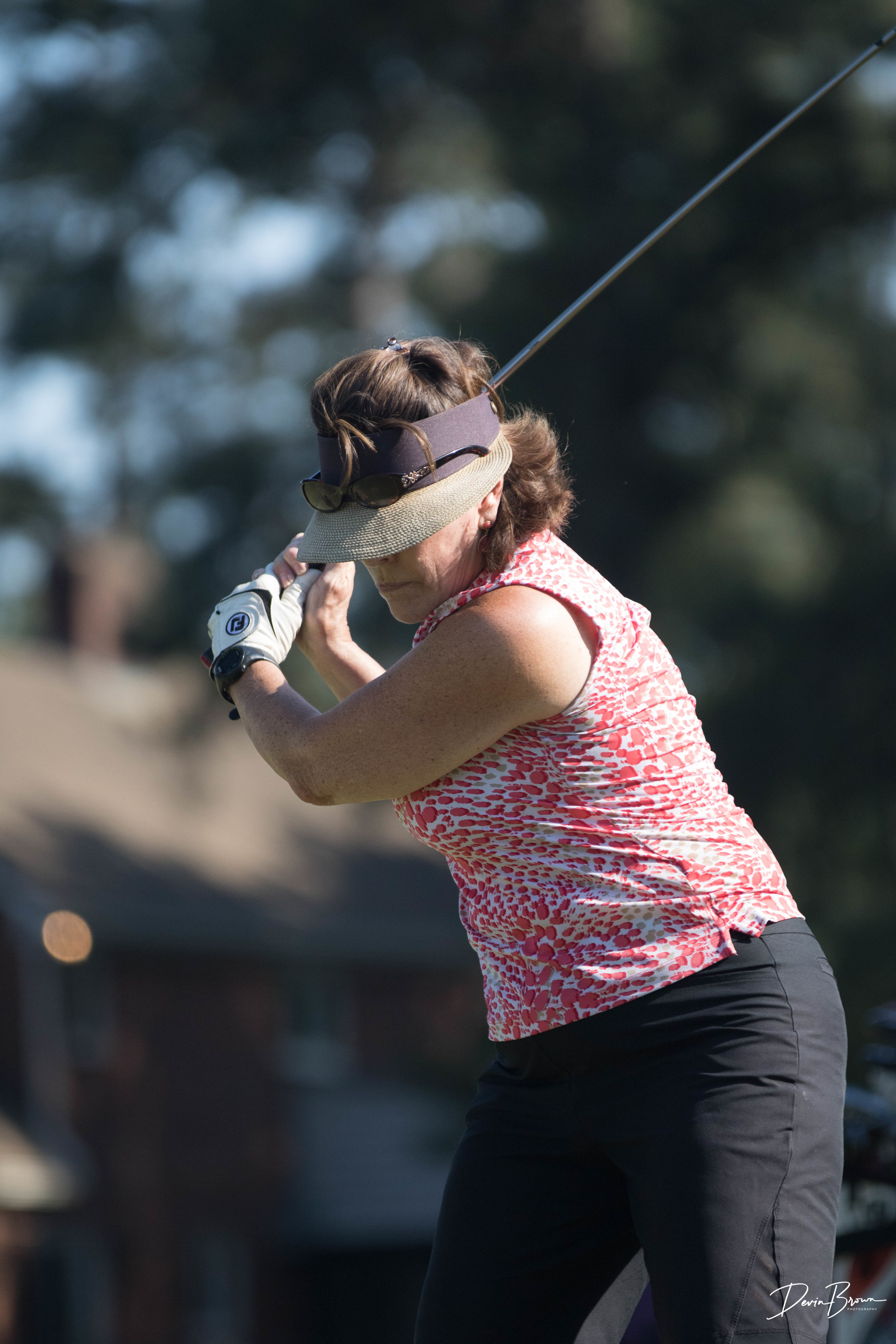 The Arc of Hanover Golf Tournament gallery image #68