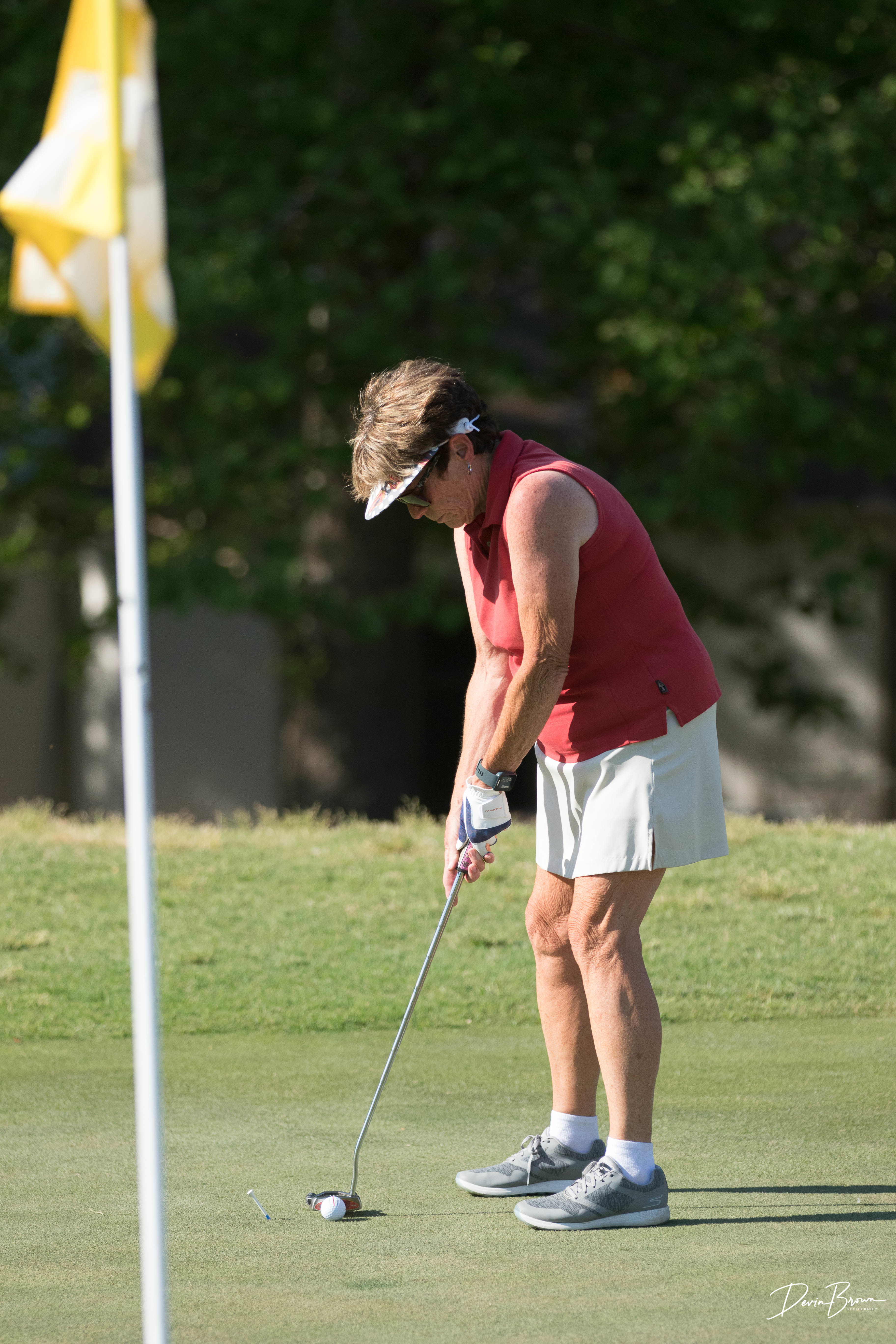 The Arc of Hanover Golf Tournament gallery image #70
