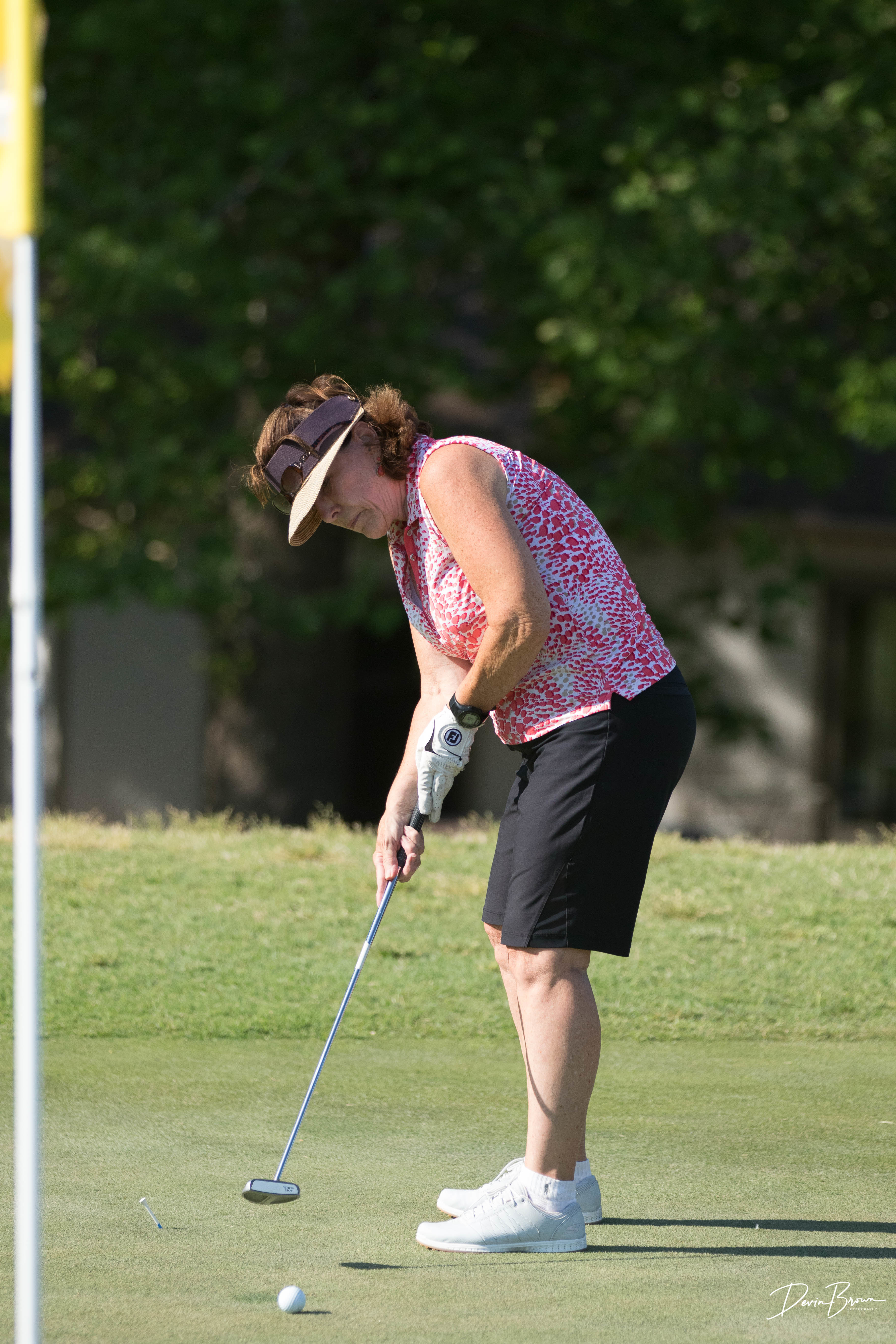 The Arc of Hanover Golf Tournament gallery image #71