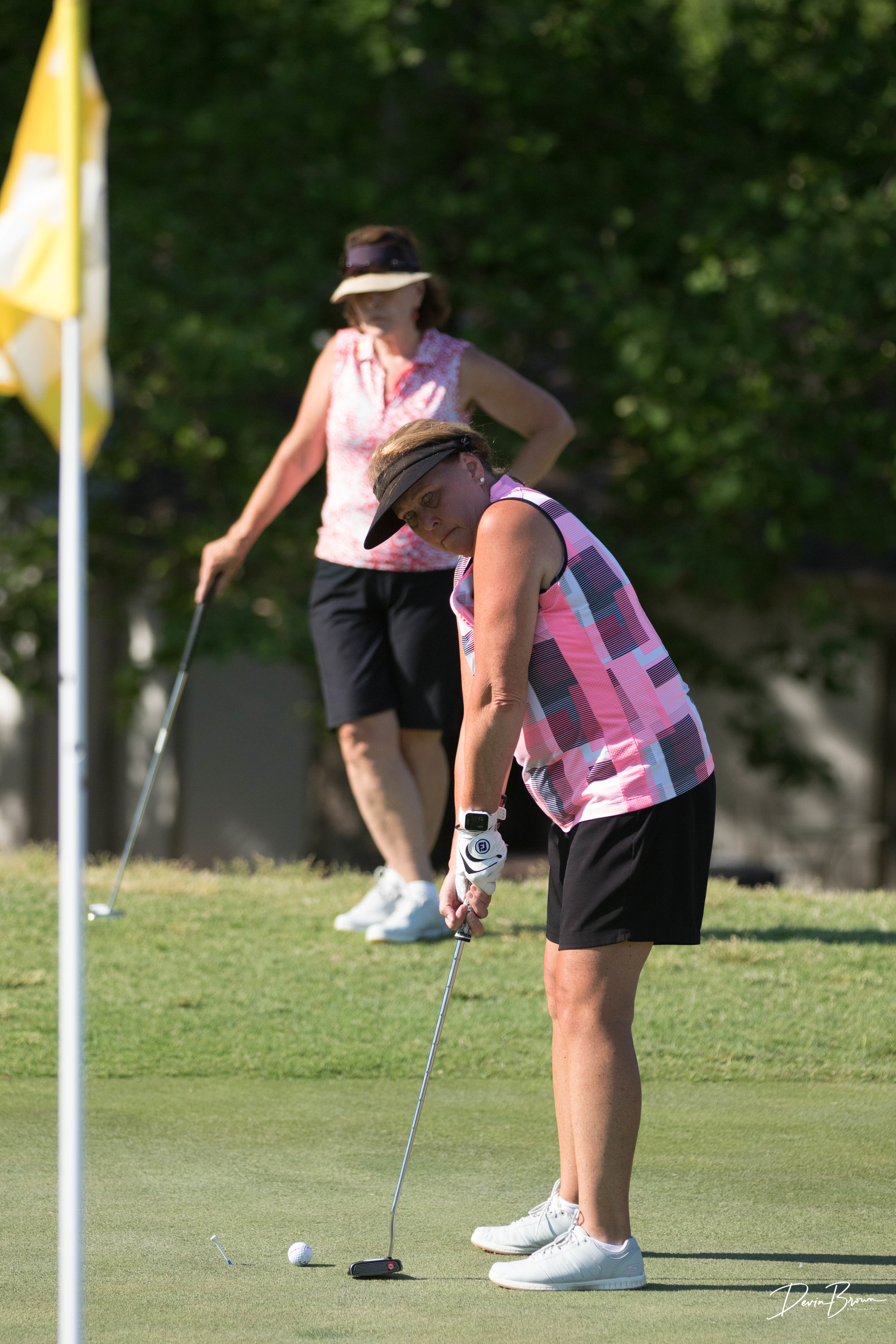 The Arc of Hanover Golf Tournament gallery image #72