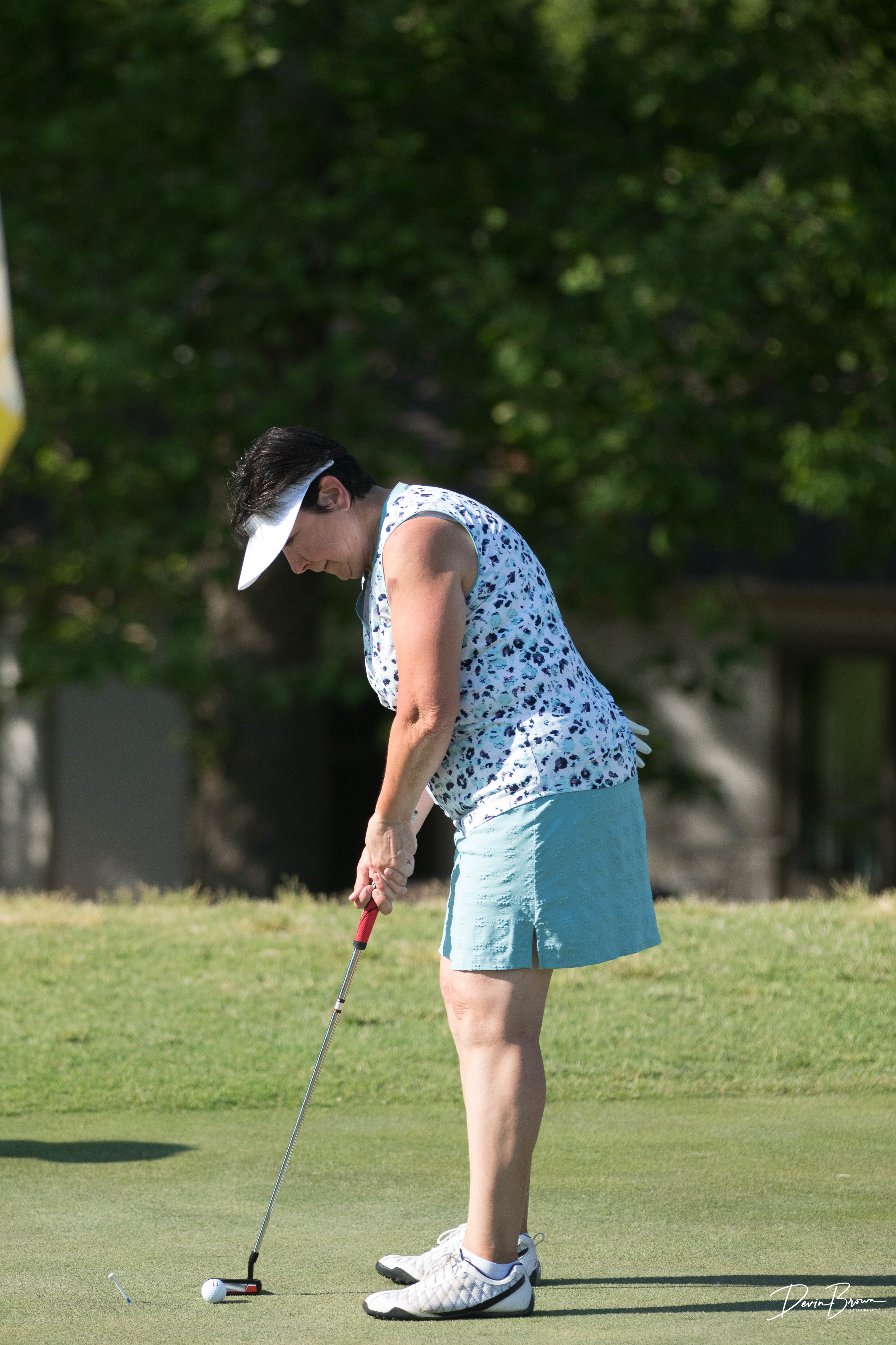 The Arc of Hanover Golf Tournament gallery image #73