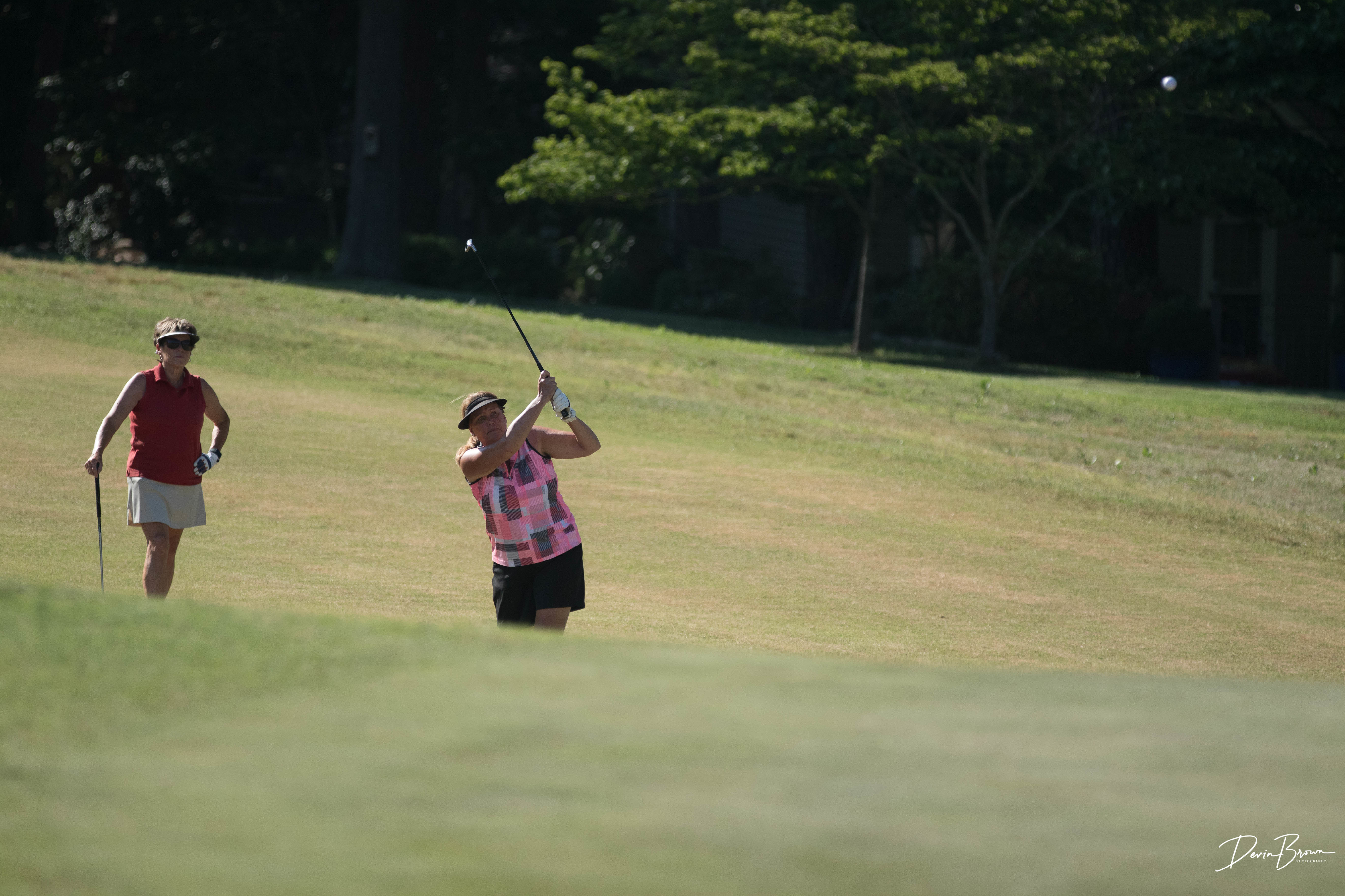 The Arc of Hanover Golf Tournament gallery image #74