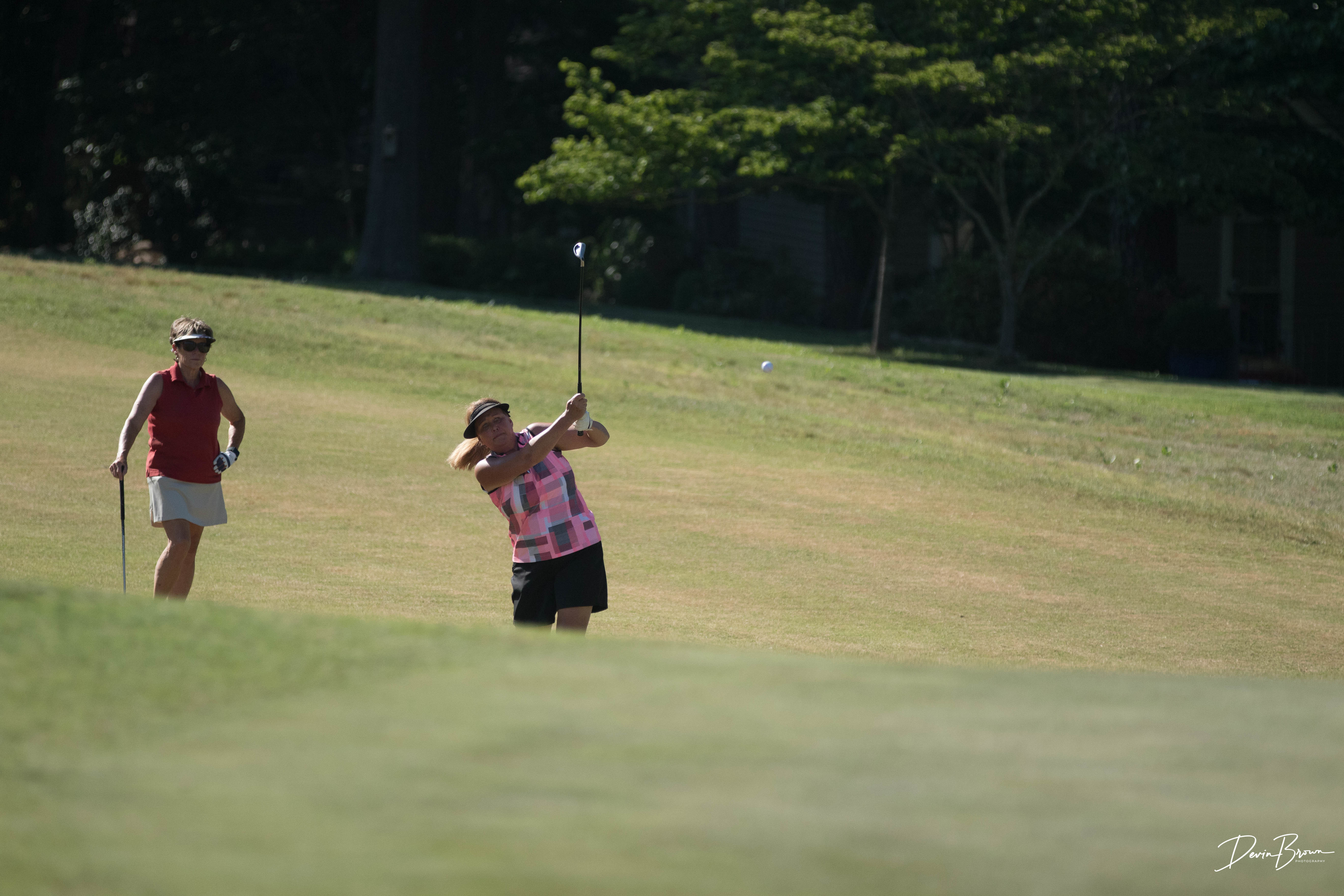 The Arc of Hanover Golf Tournament gallery image #75