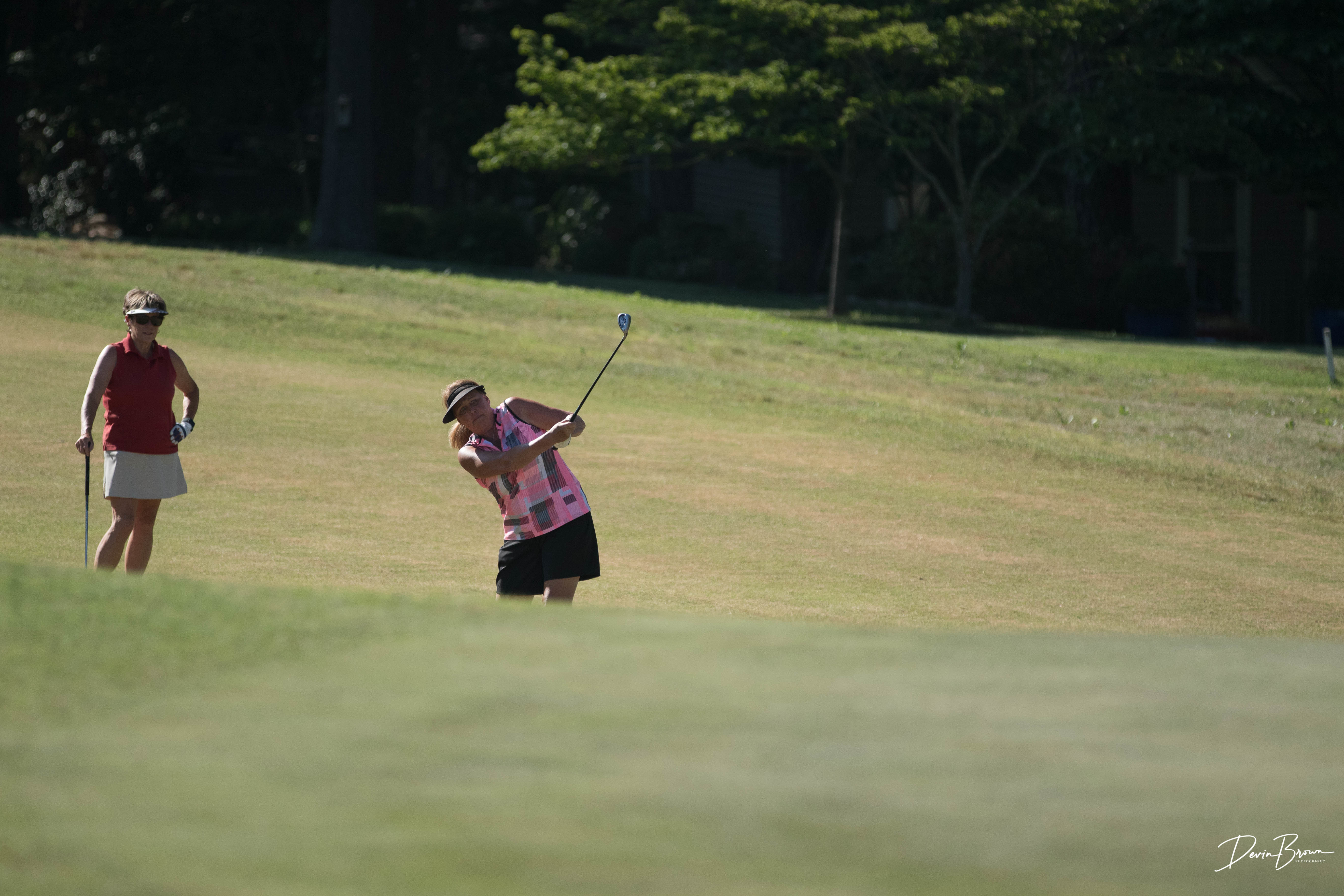 The Arc of Hanover Golf Tournament gallery image #76