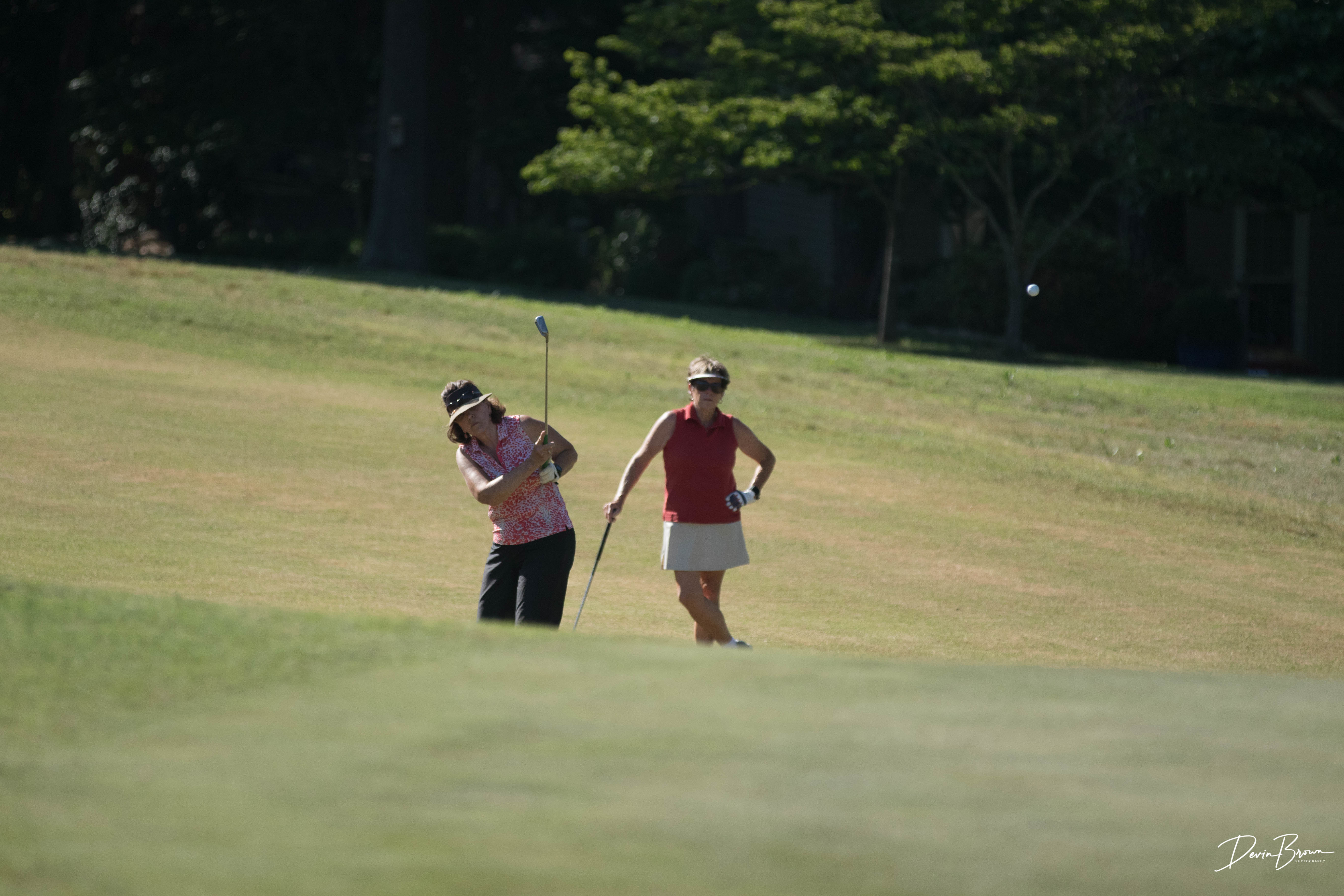 The Arc of Hanover Golf Tournament gallery image #77