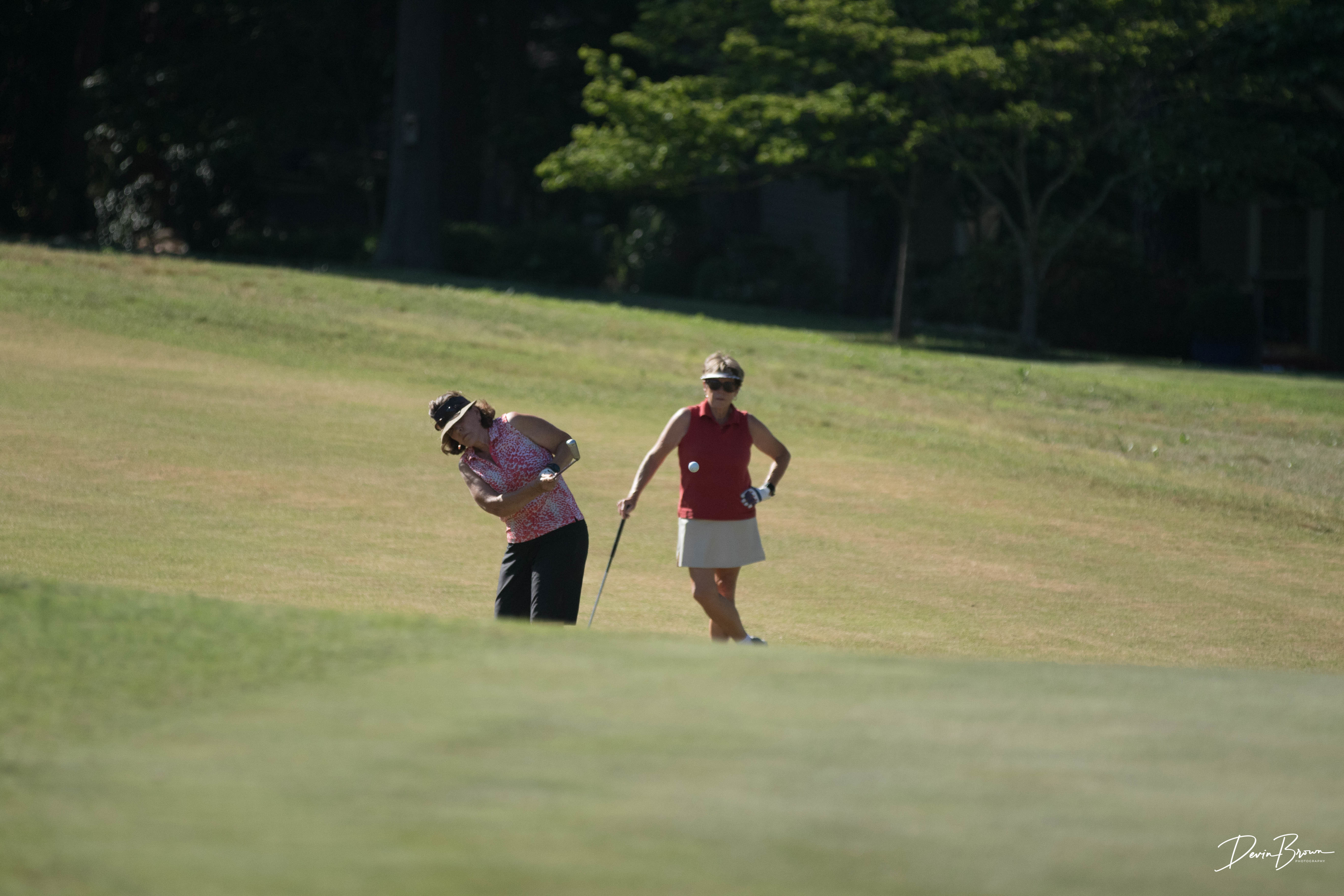 The Arc of Hanover Golf Tournament gallery image #78