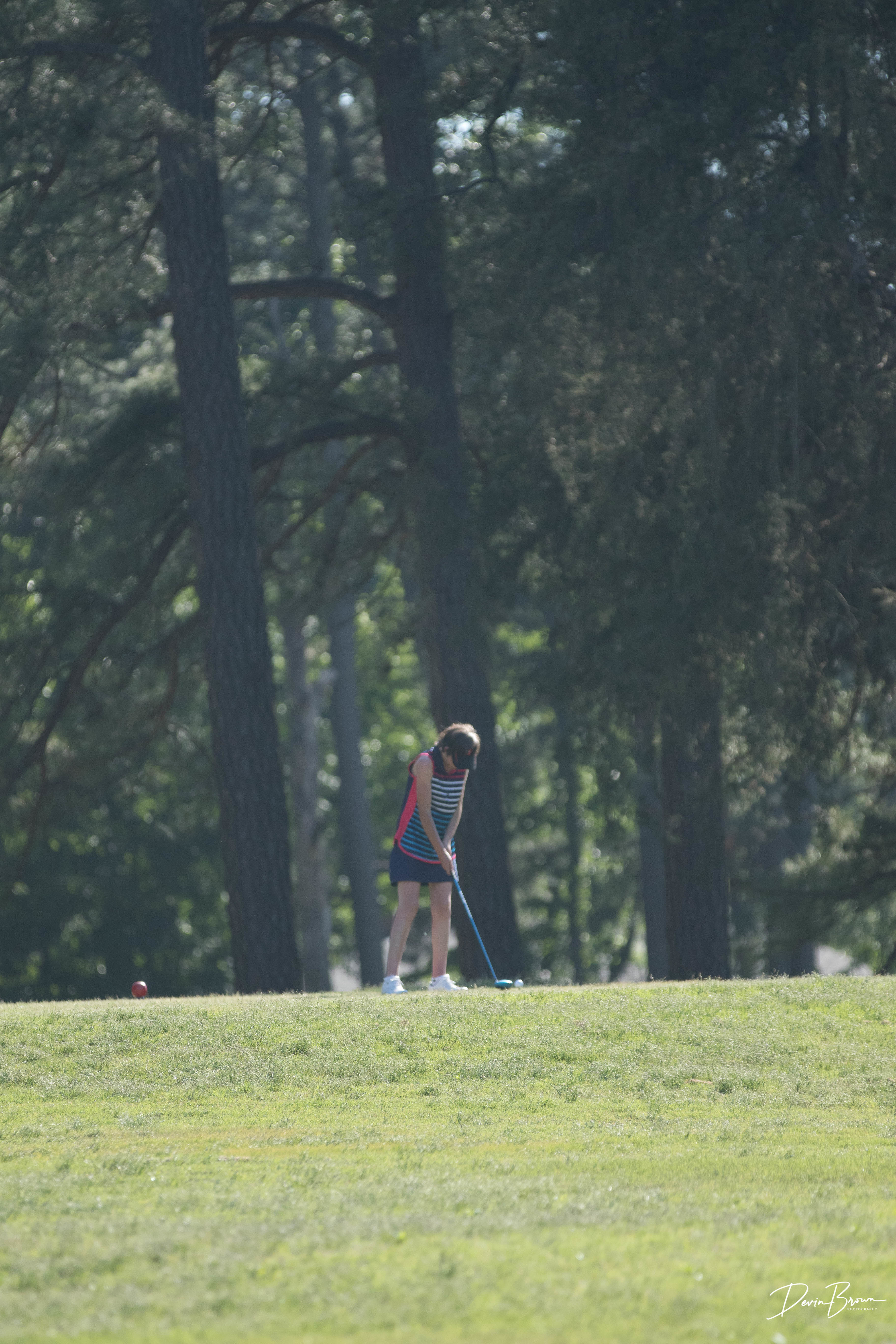 The Arc of Hanover Golf Tournament gallery image #79