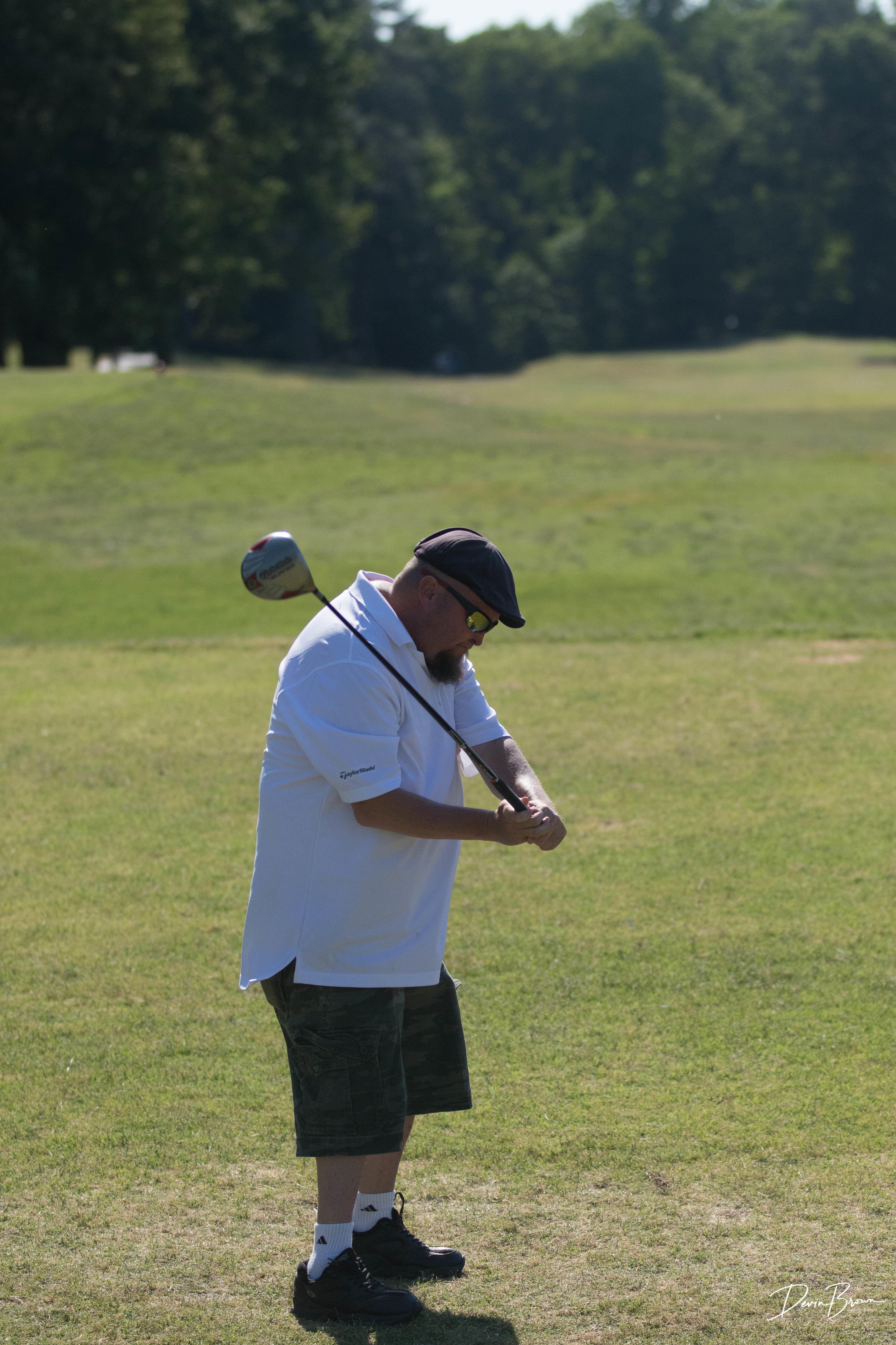 The Arc of Hanover Golf Tournament gallery image #81