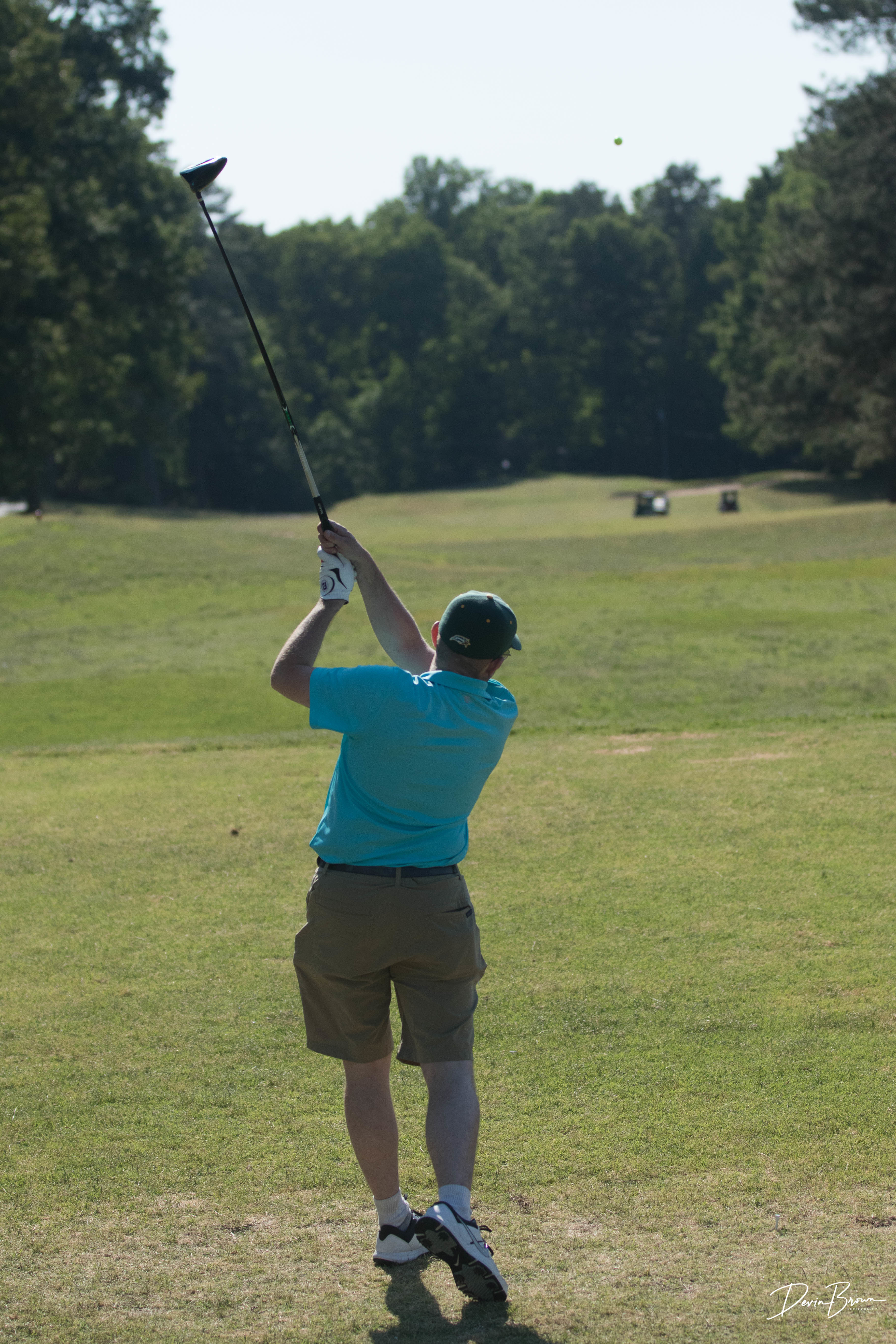 The Arc of Hanover Golf Tournament gallery image #82