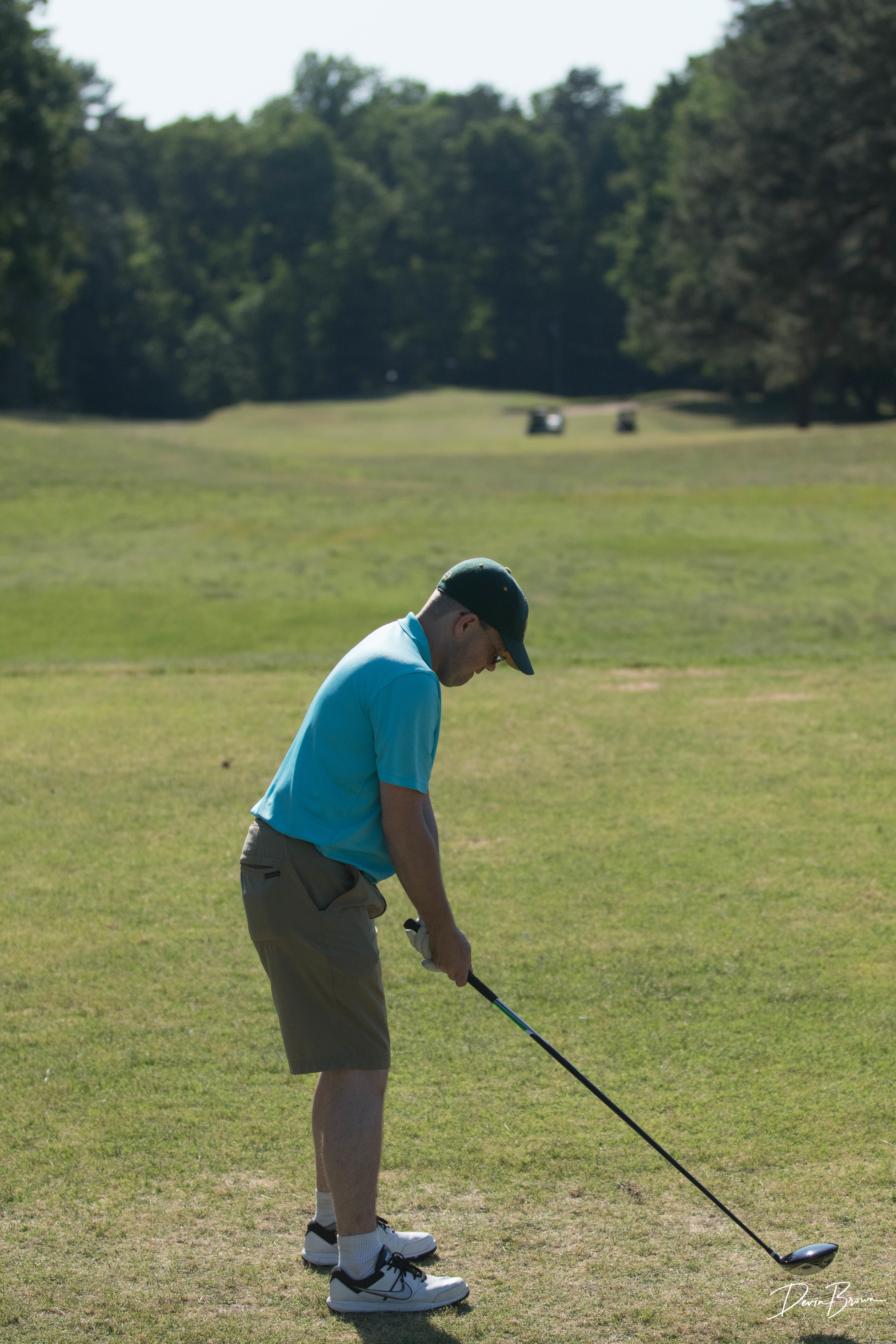 The Arc of Hanover Golf Tournament gallery image #83