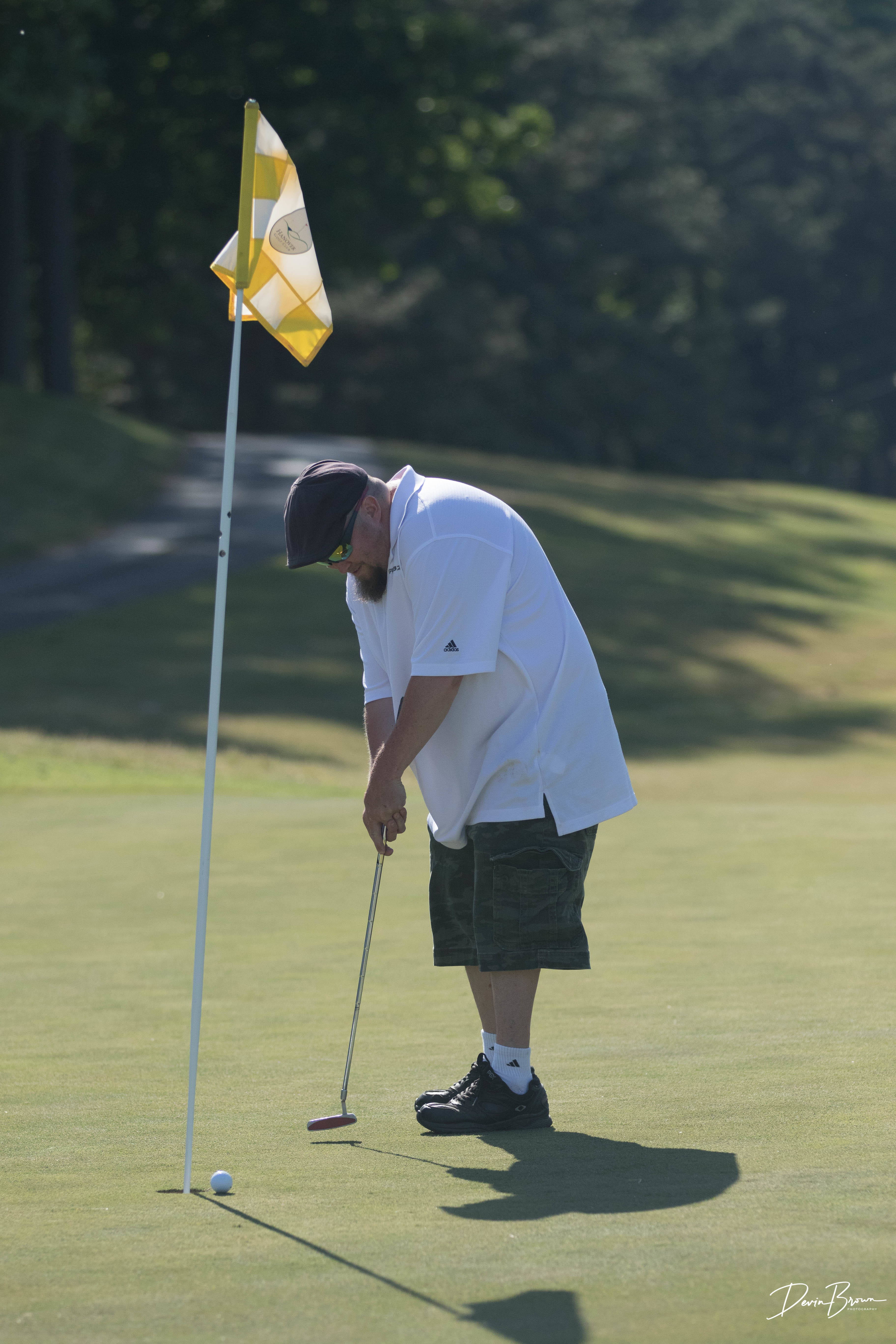 The Arc of Hanover Golf Tournament gallery image #84