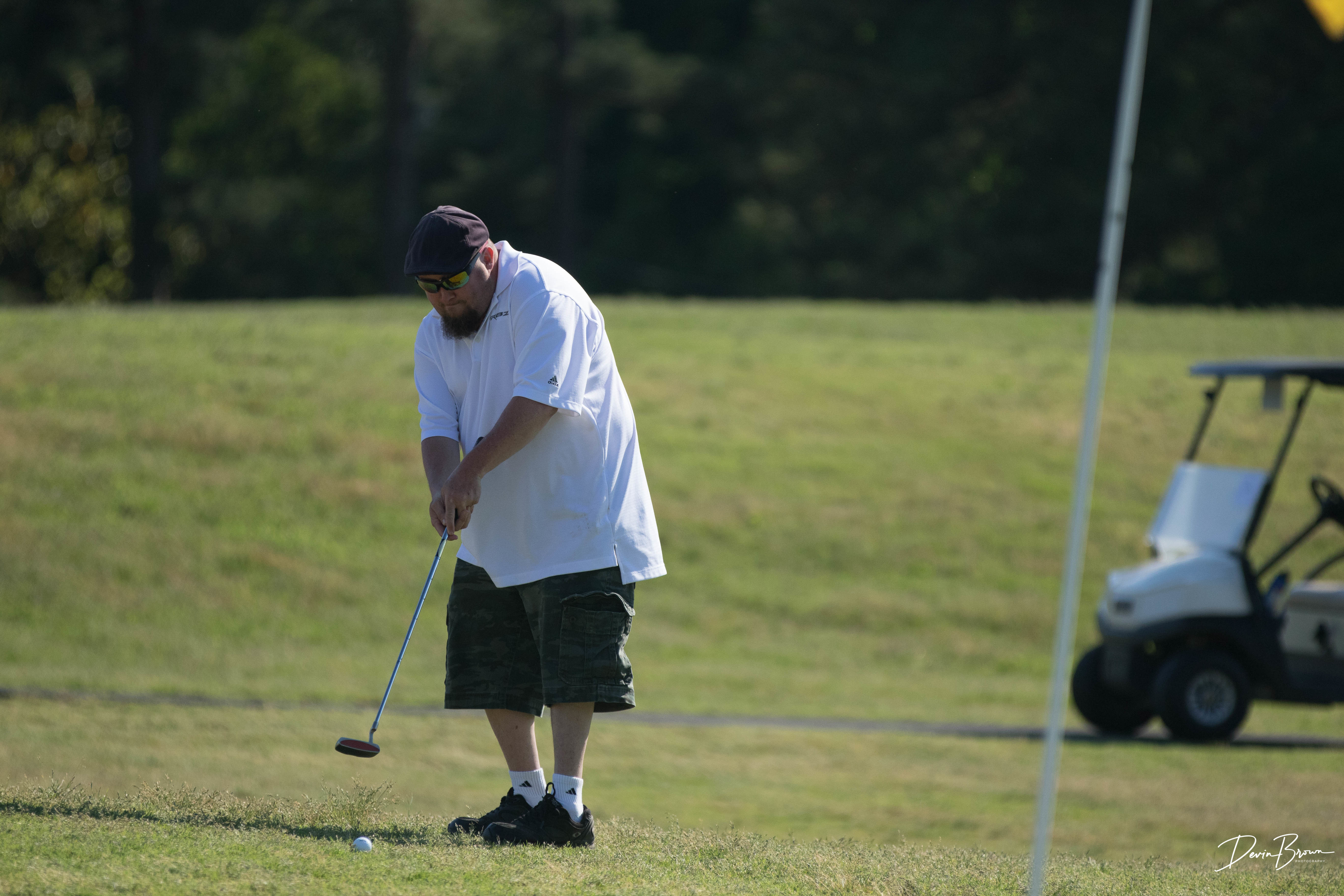 The Arc of Hanover Golf Tournament gallery image #85