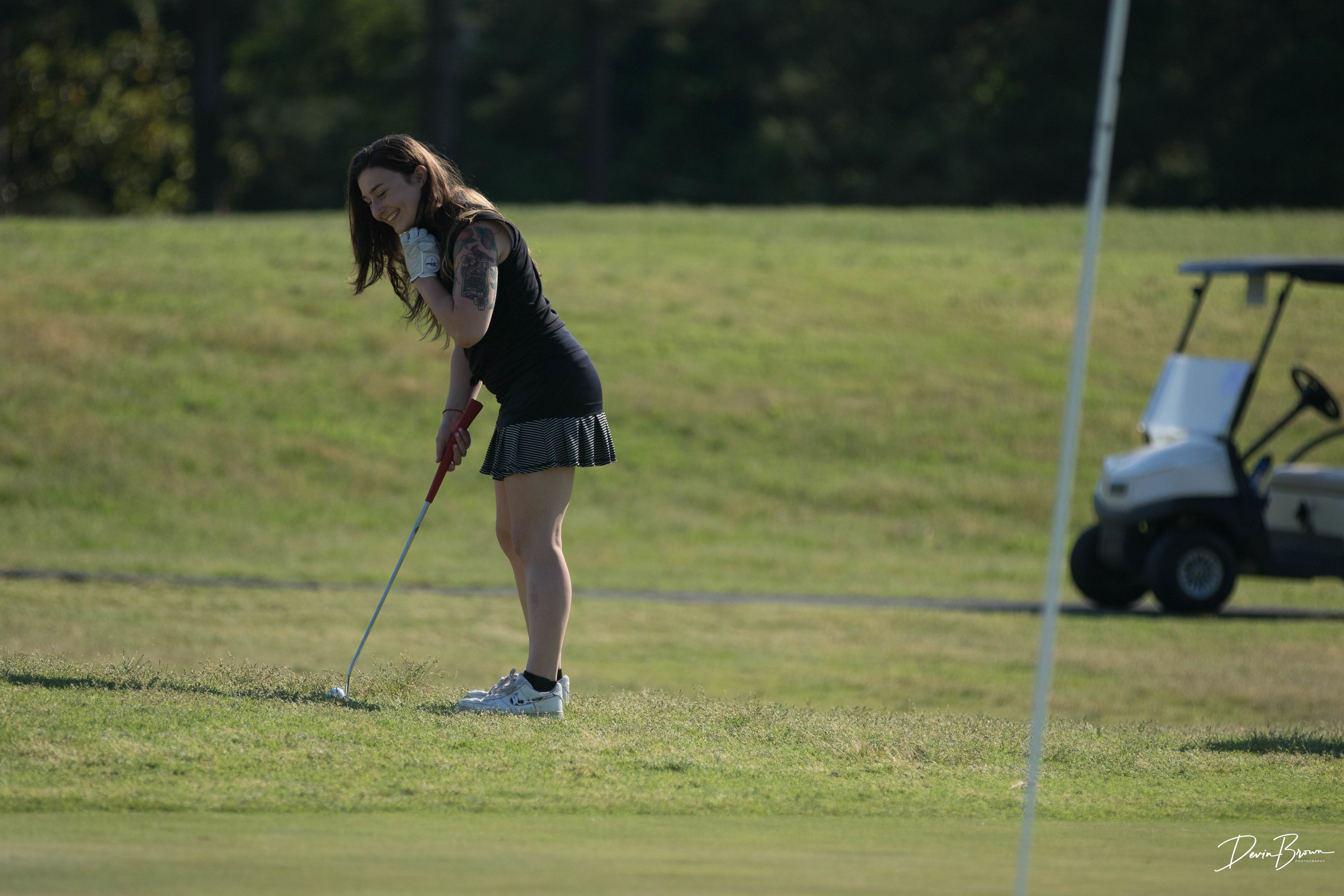 The Arc of Hanover Golf Tournament gallery image #86