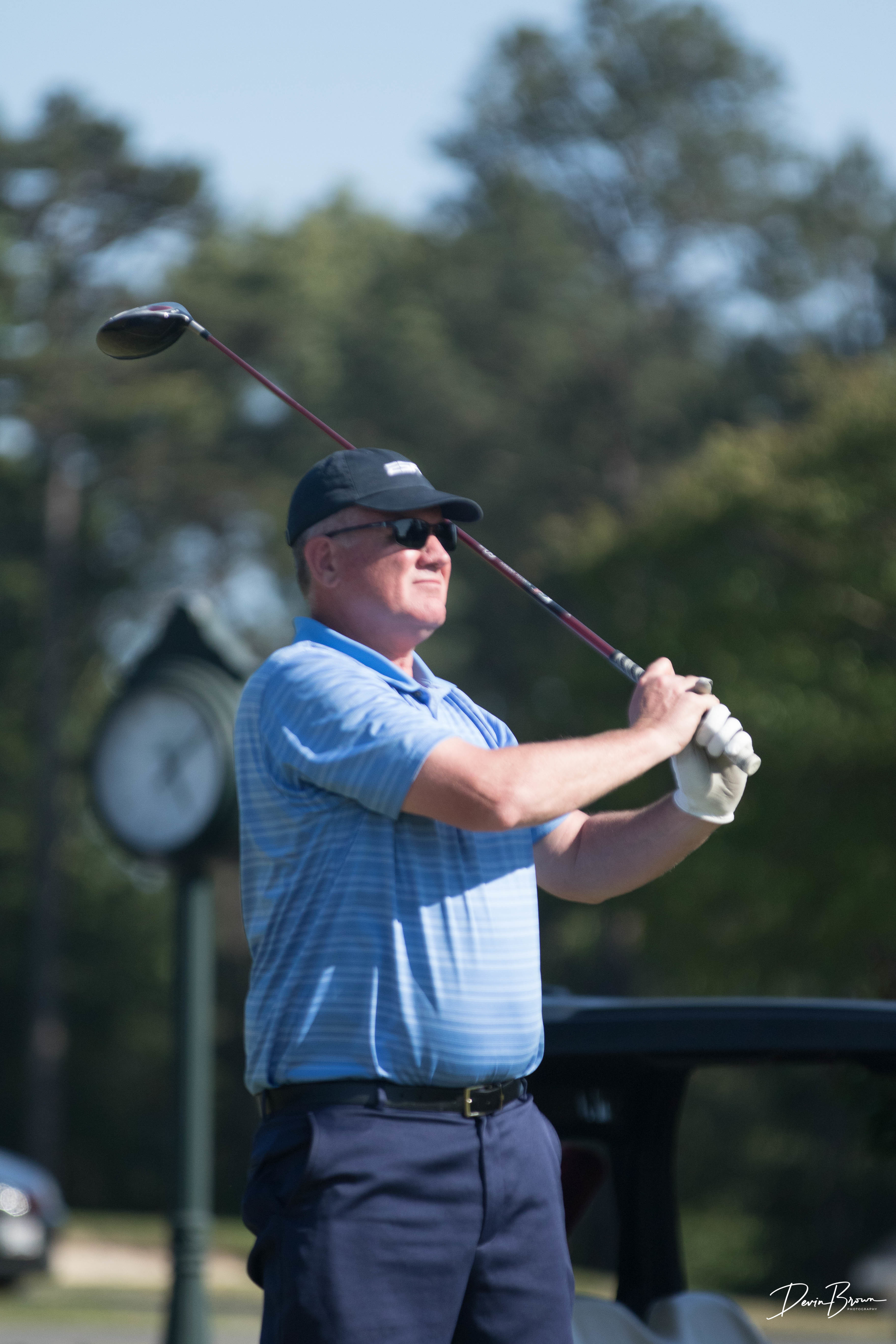 The Arc of Hanover Golf Tournament gallery image #87
