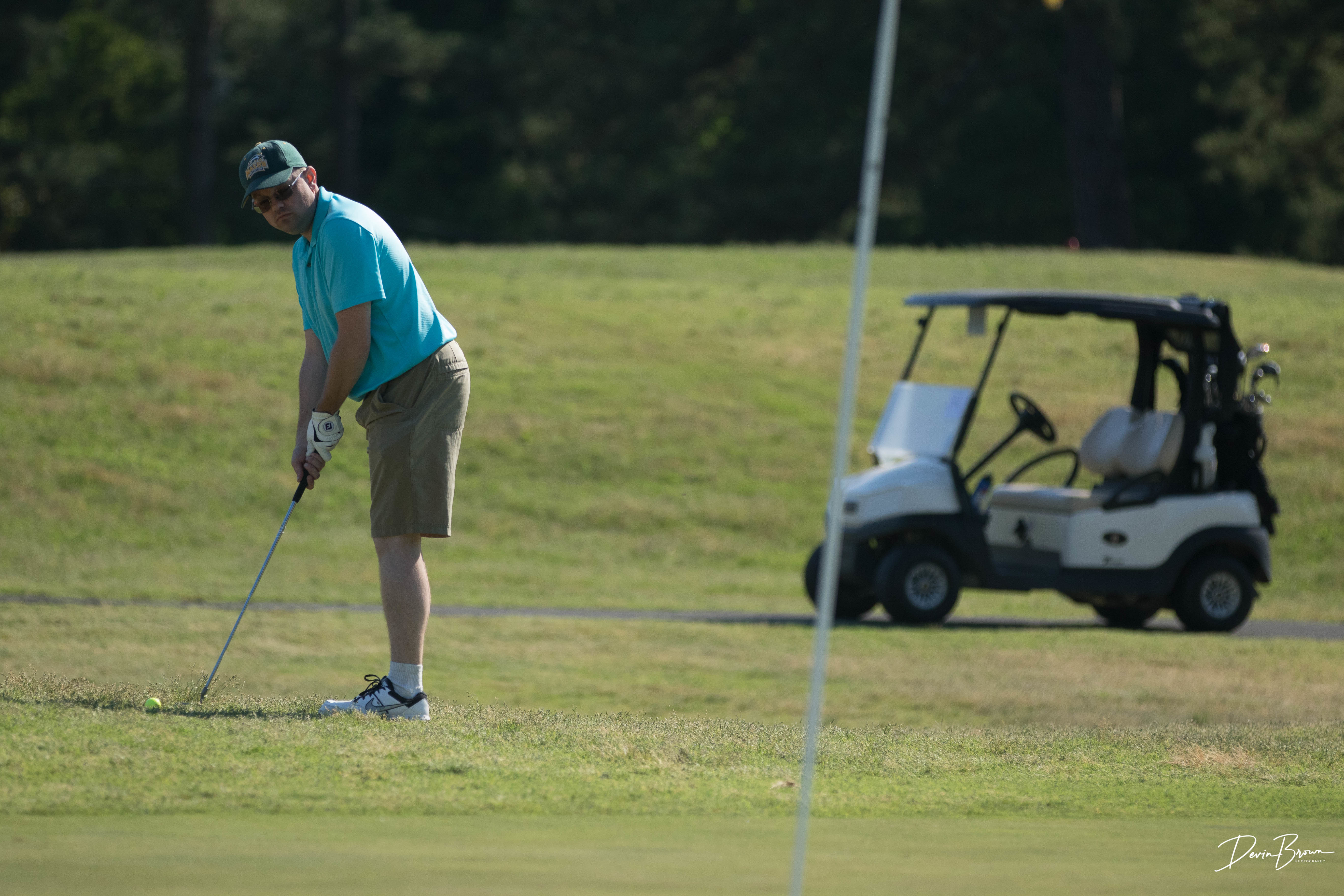 The Arc of Hanover Golf Tournament gallery image #88