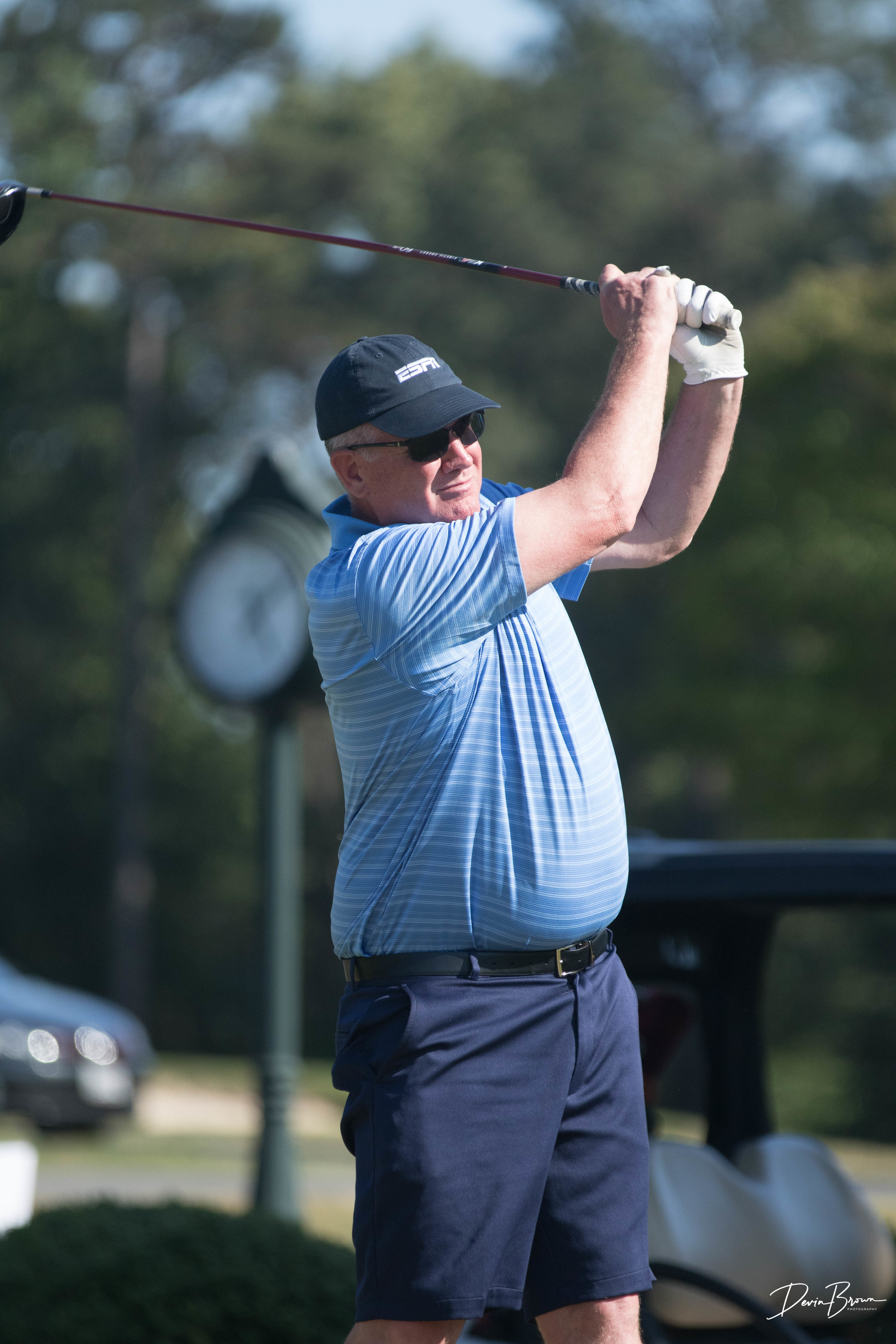 The Arc of Hanover Golf Tournament gallery image #89