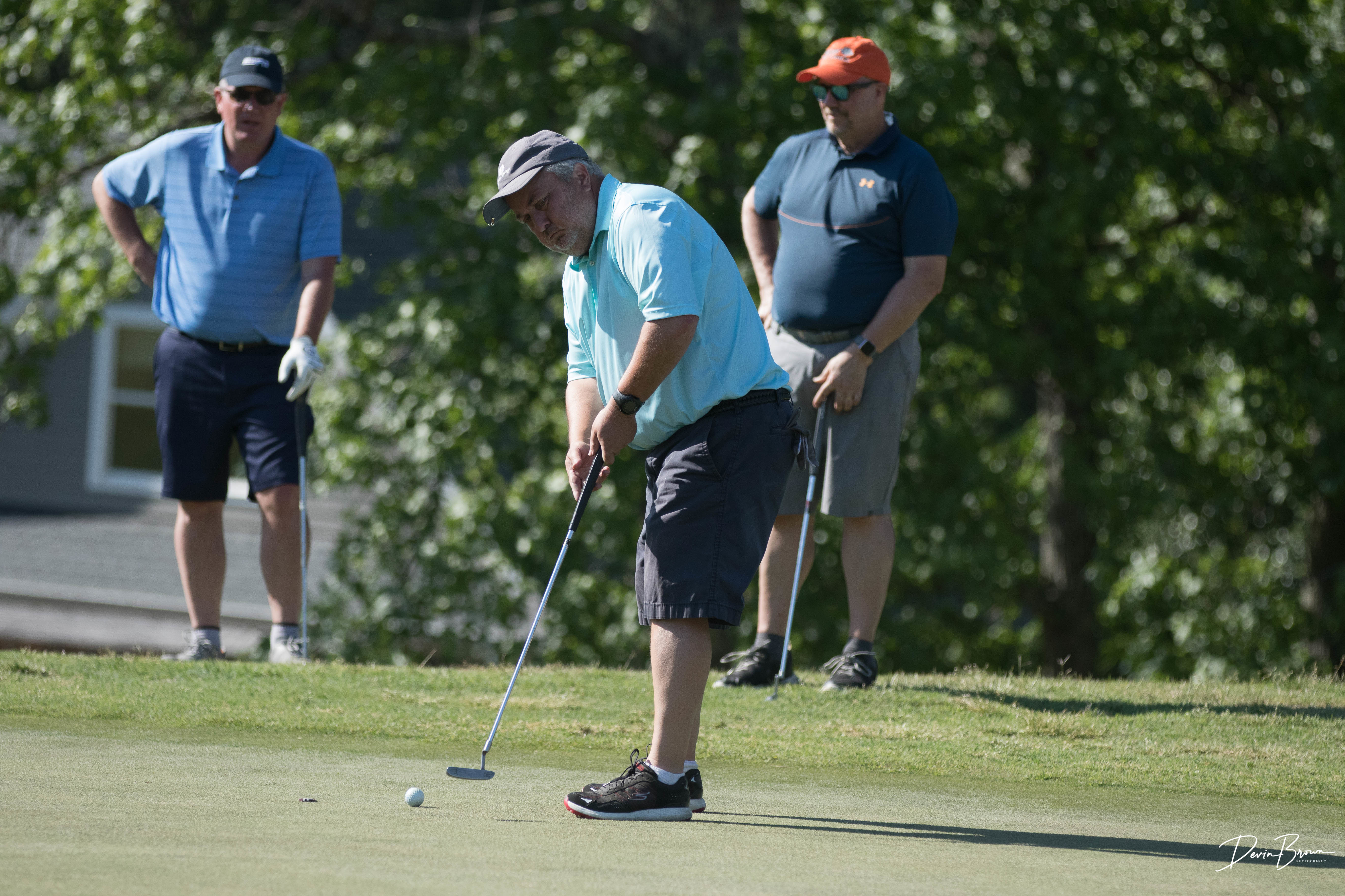 The Arc of Hanover Golf Tournament gallery image #90