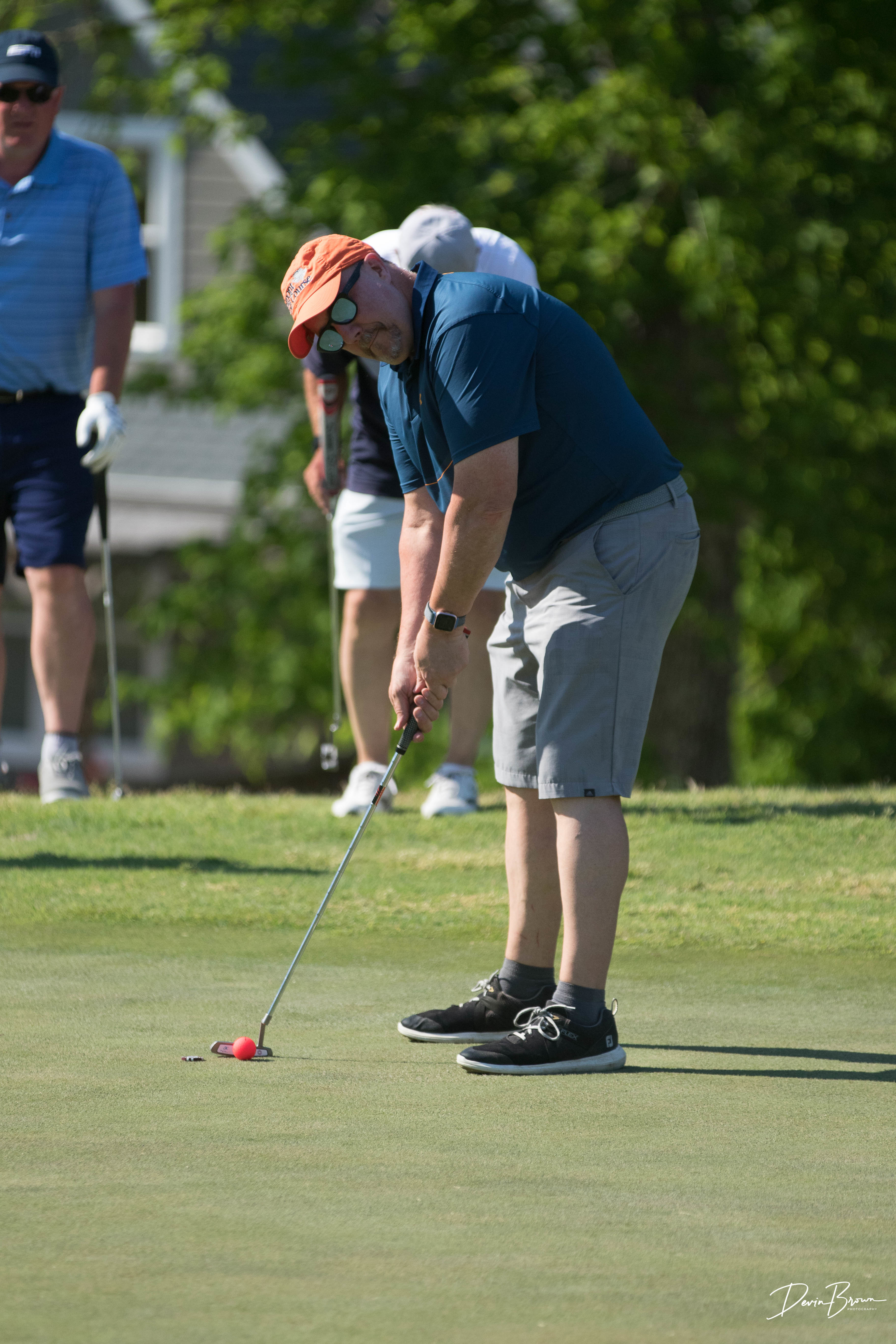 The Arc of Hanover Golf Tournament gallery image #91