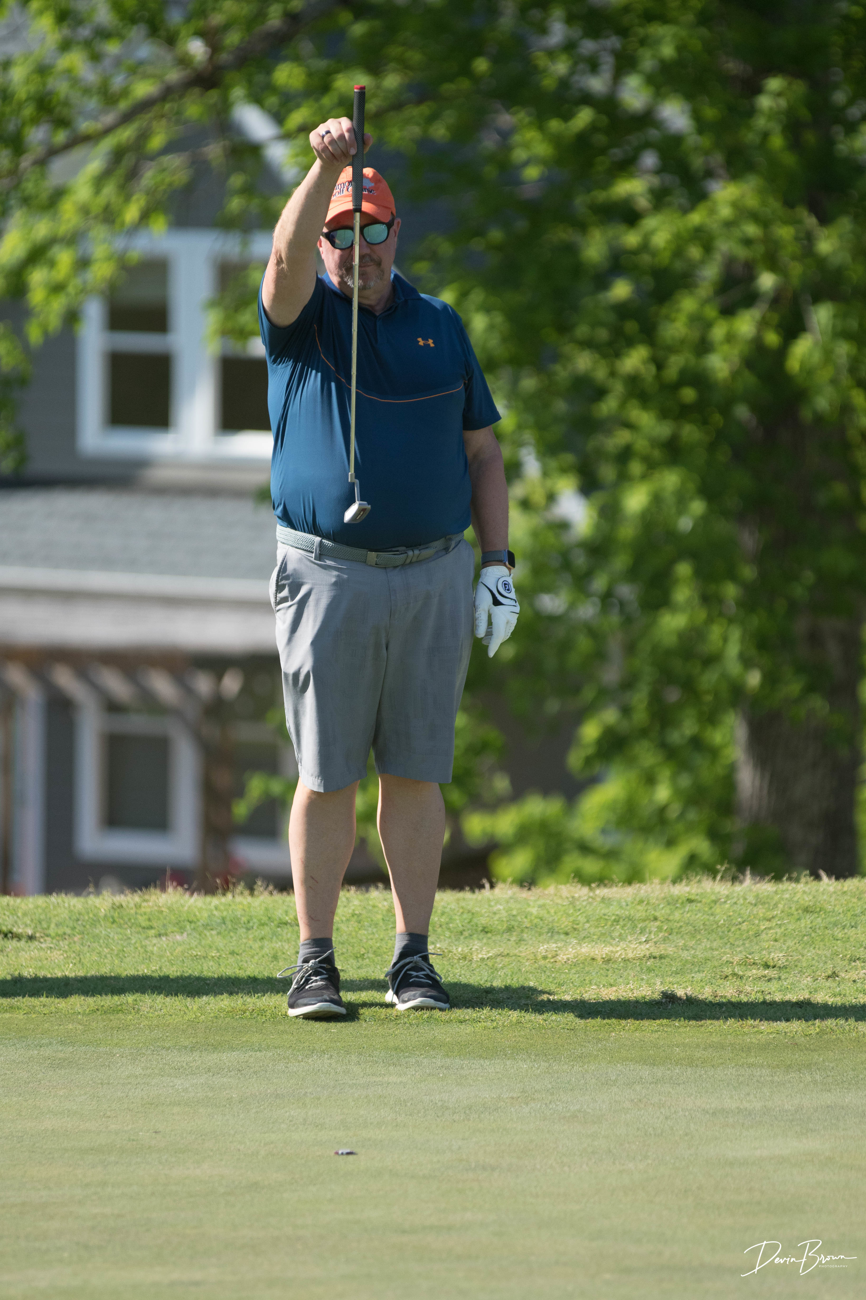 The Arc of Hanover Golf Tournament gallery image #94