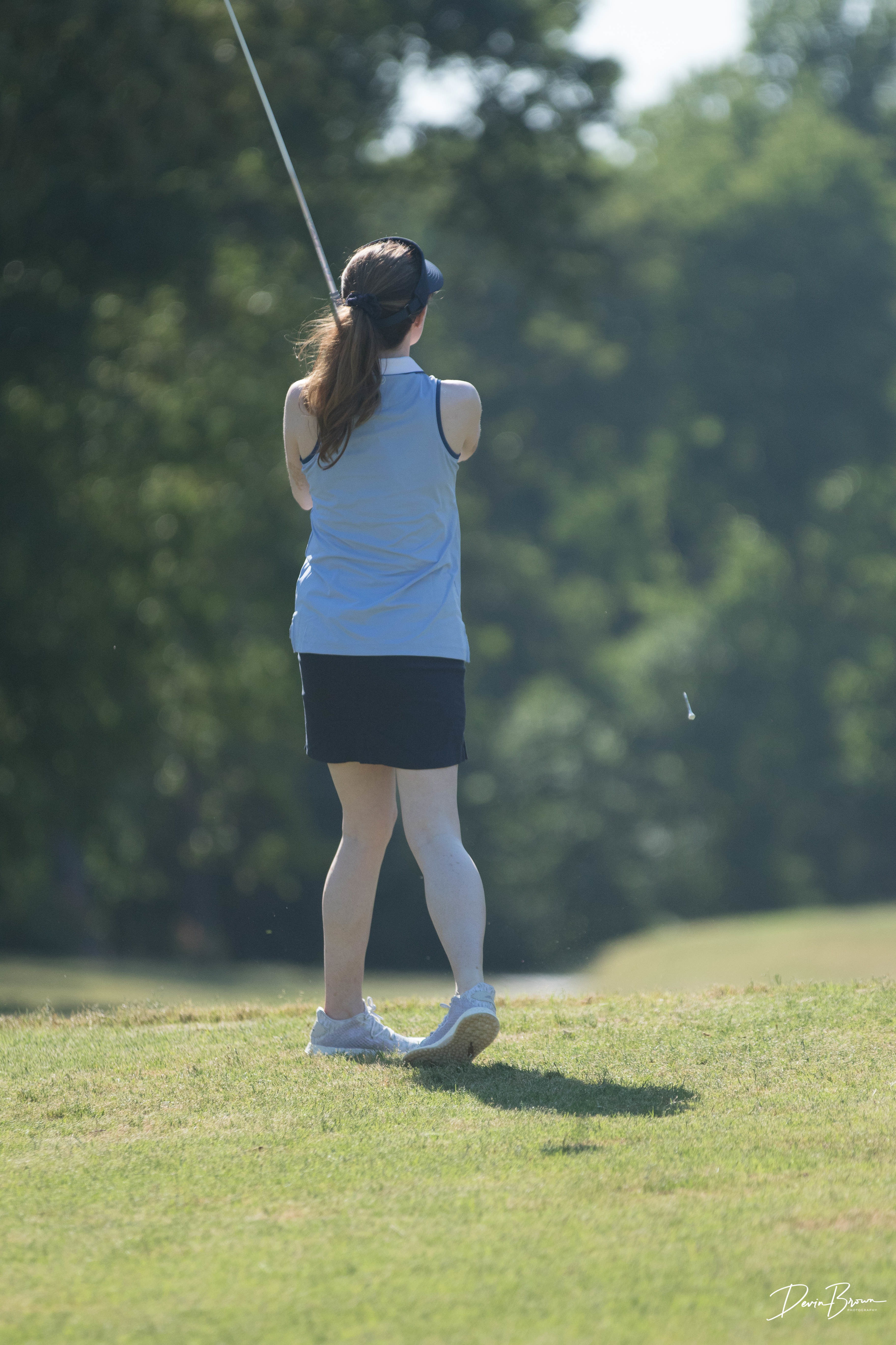 The Arc of Hanover Golf Tournament gallery image #95