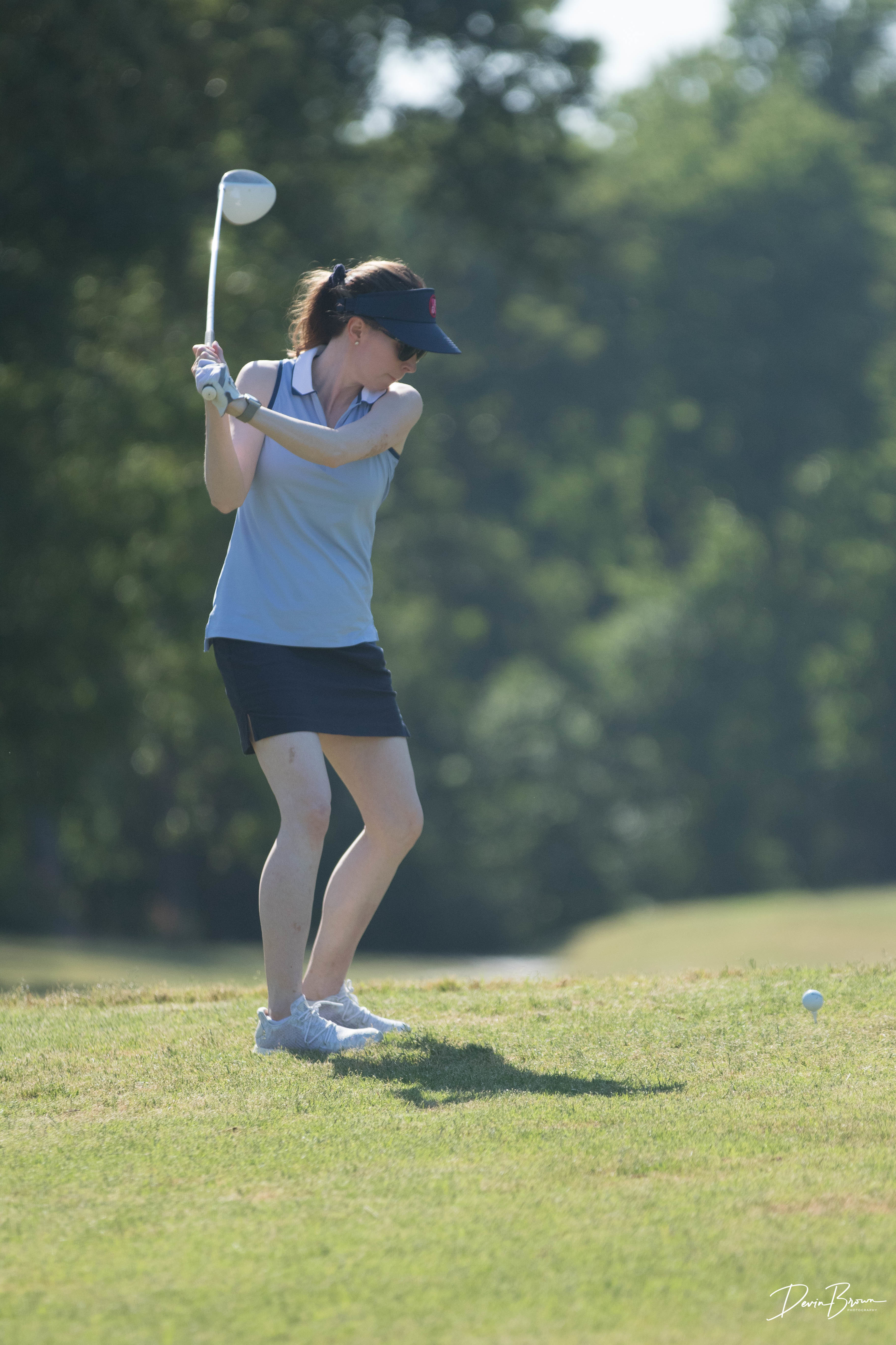 The Arc of Hanover Golf Tournament gallery image #96