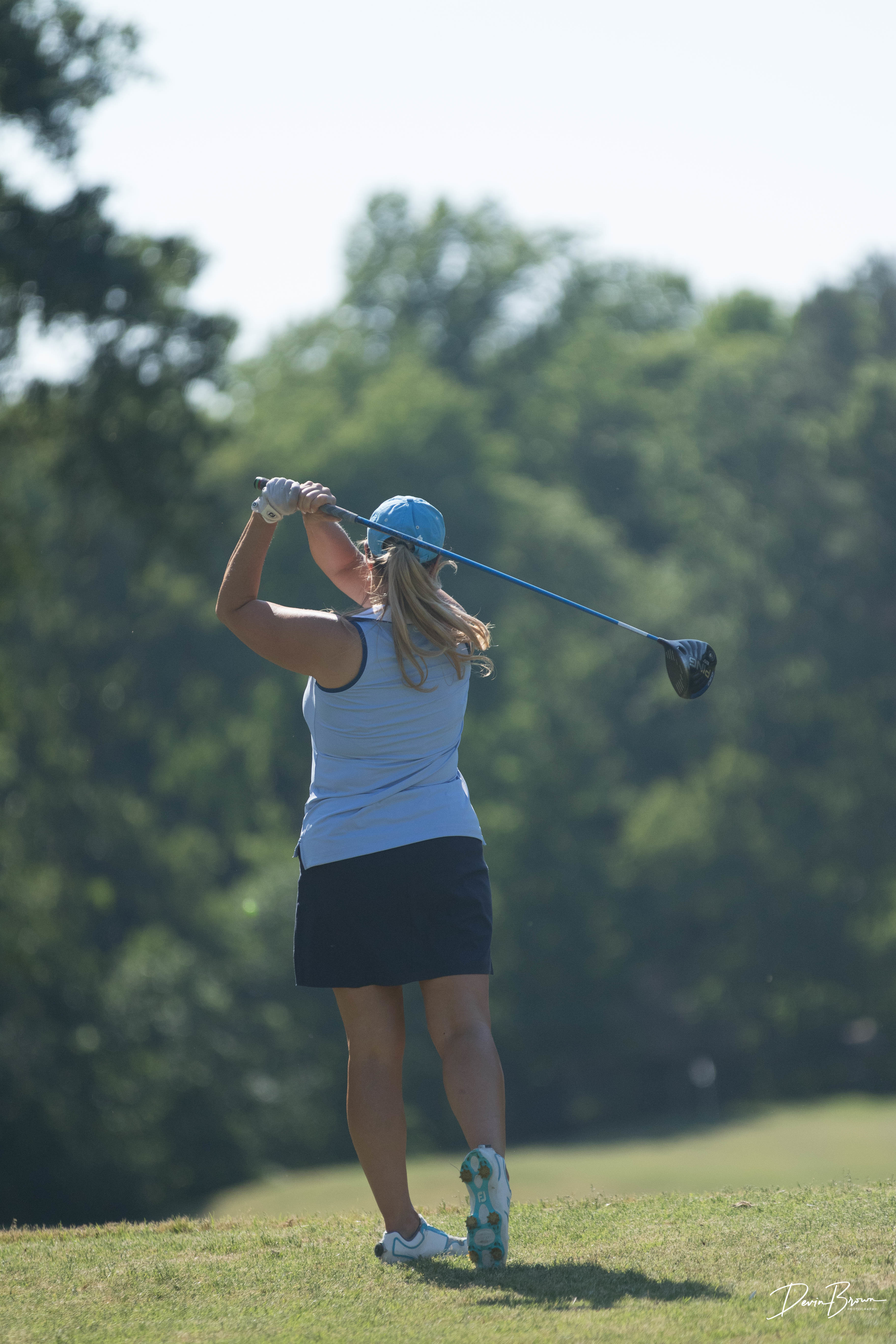 The Arc of Hanover Golf Tournament gallery image #97