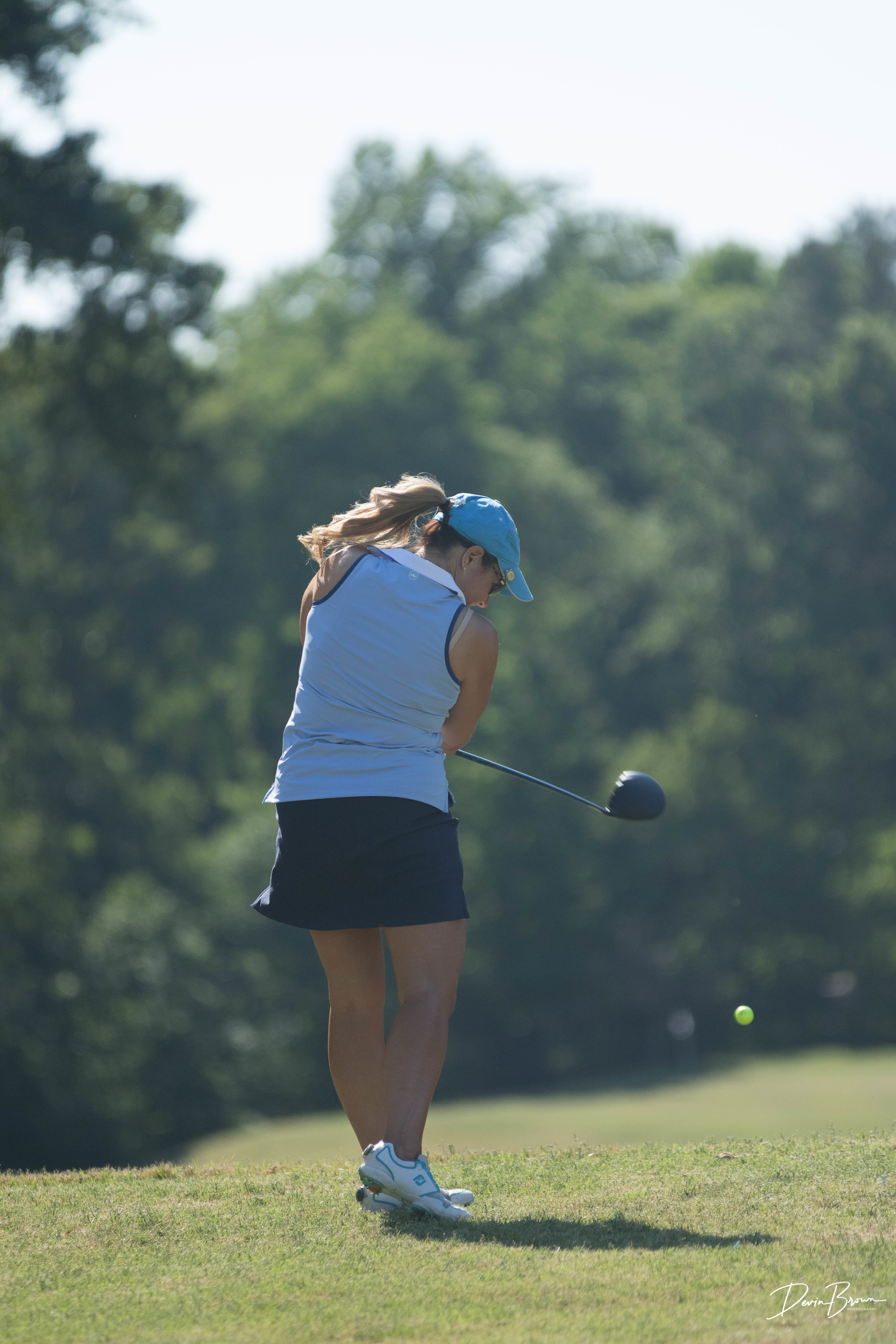 The Arc of Hanover Golf Tournament gallery image #98