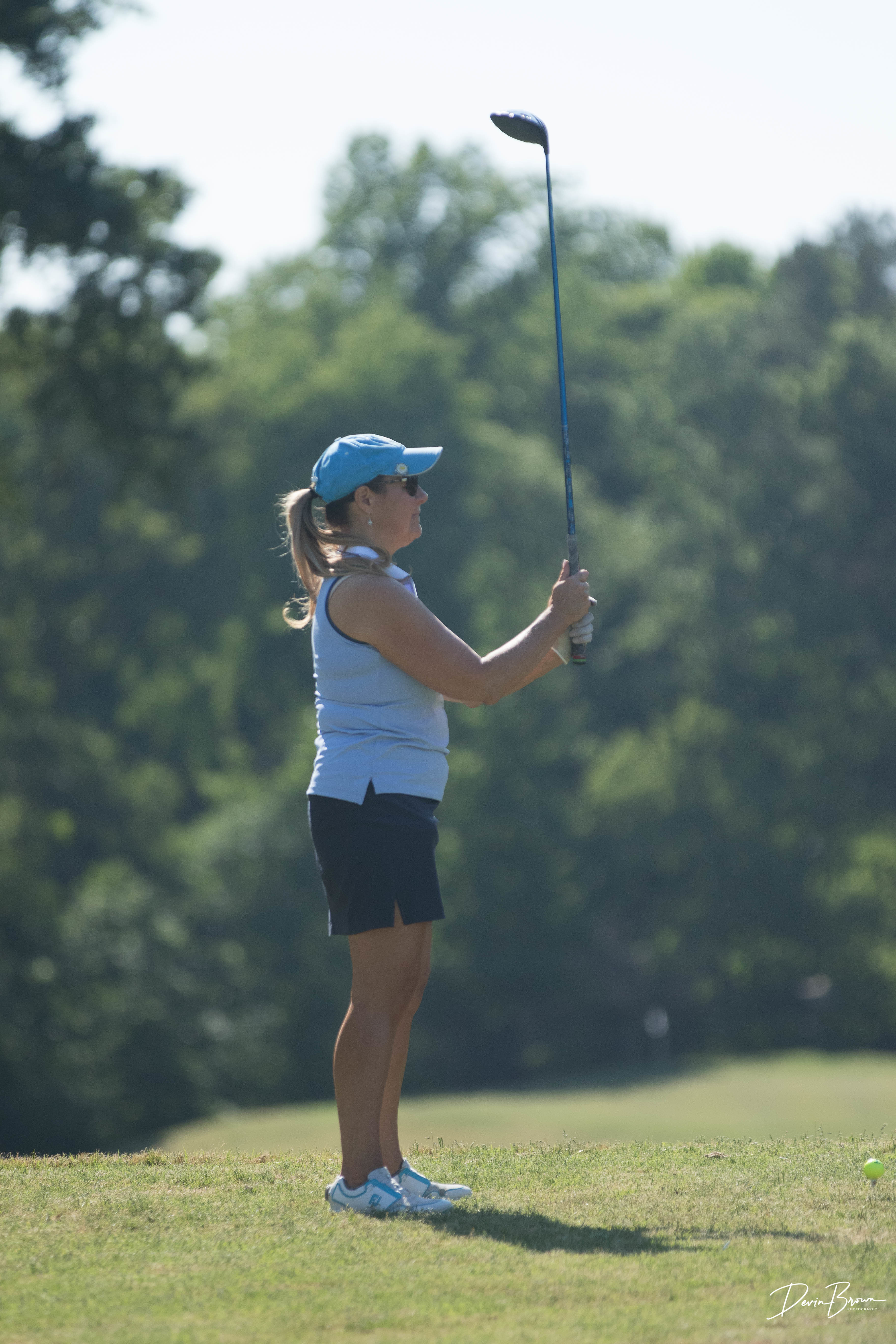 The Arc of Hanover Golf Tournament gallery image #99