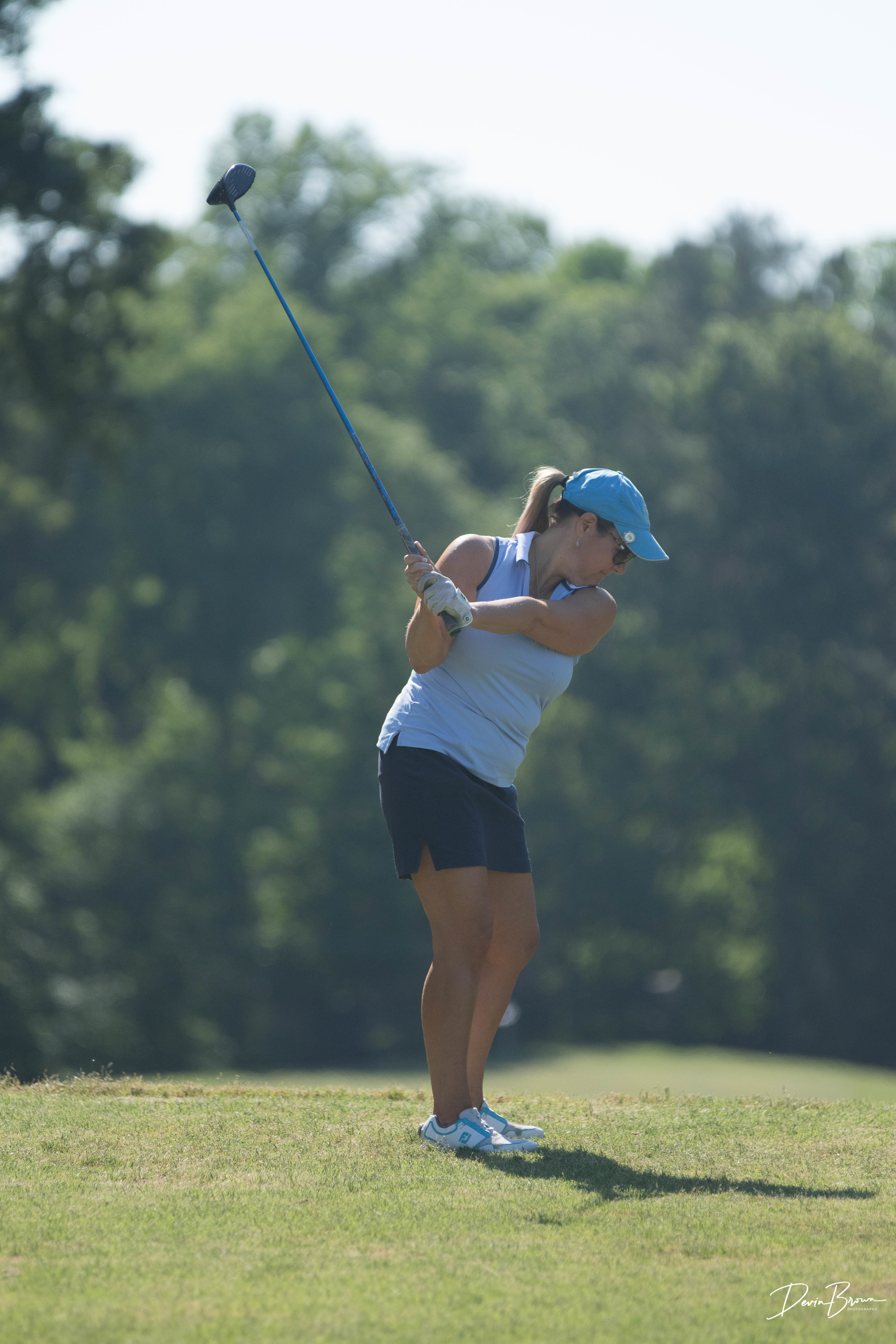 The Arc of Hanover Golf Tournament gallery image #100