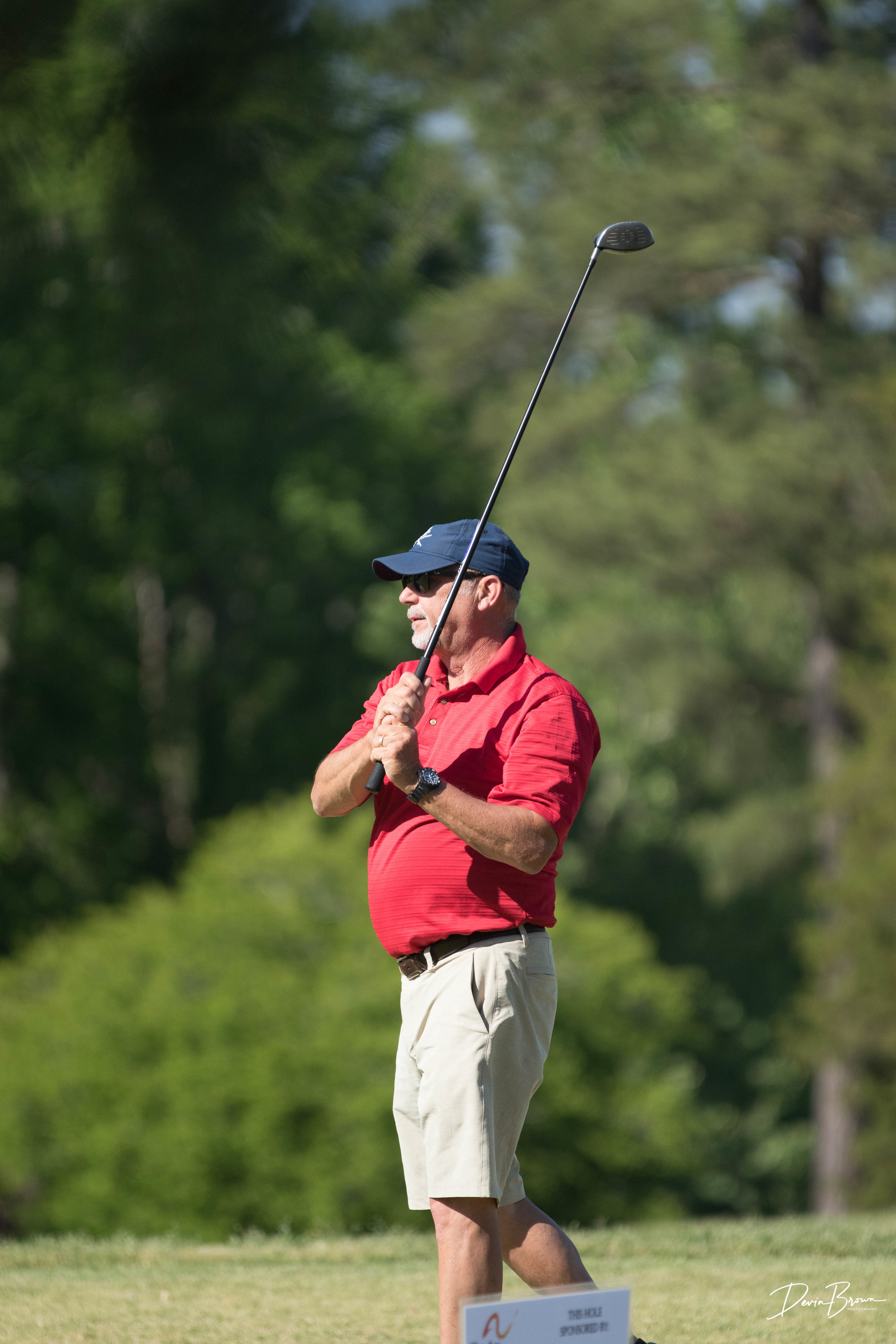 The Arc of Hanover Golf Tournament gallery image #102