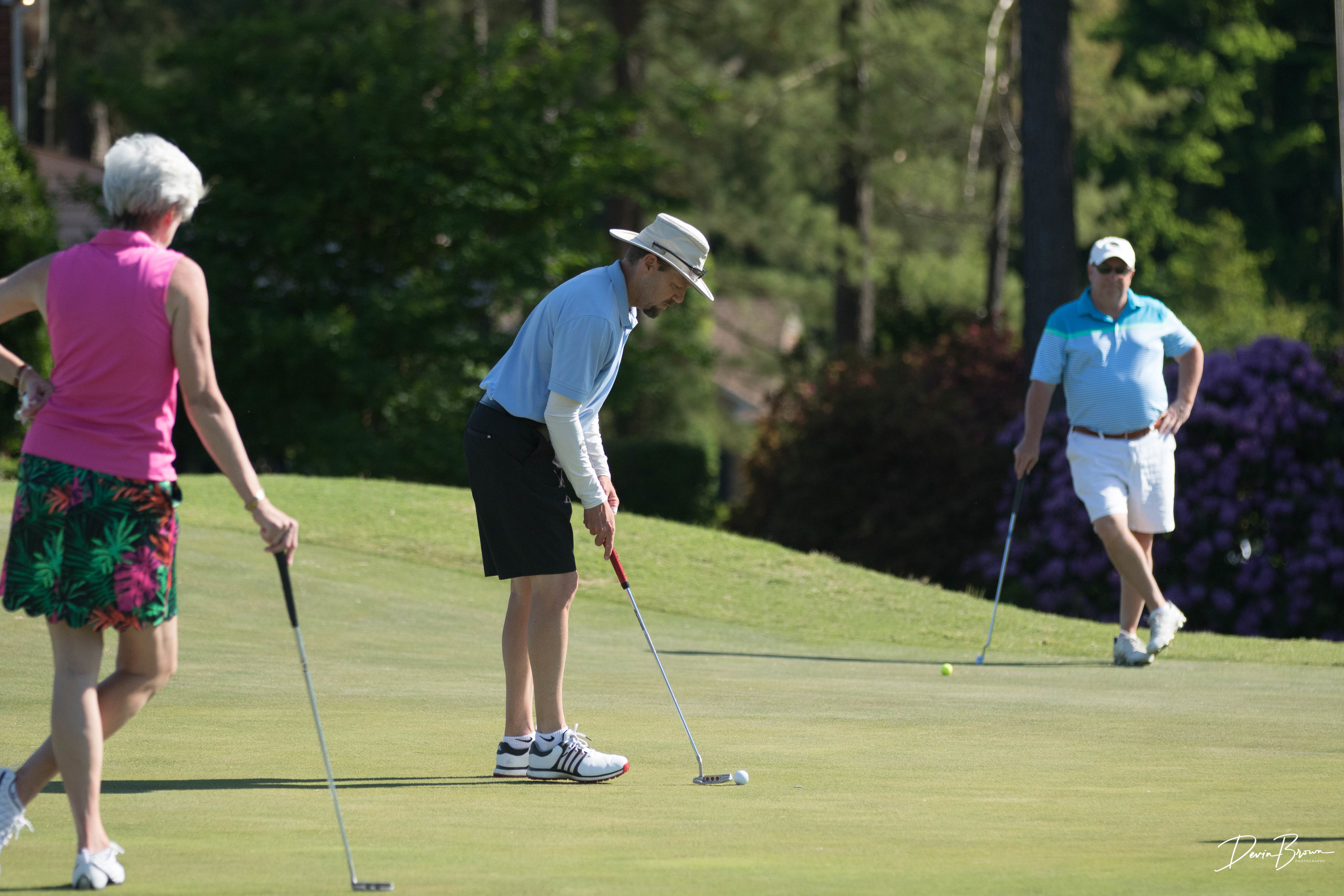 The Arc of Hanover Golf Tournament gallery image #103