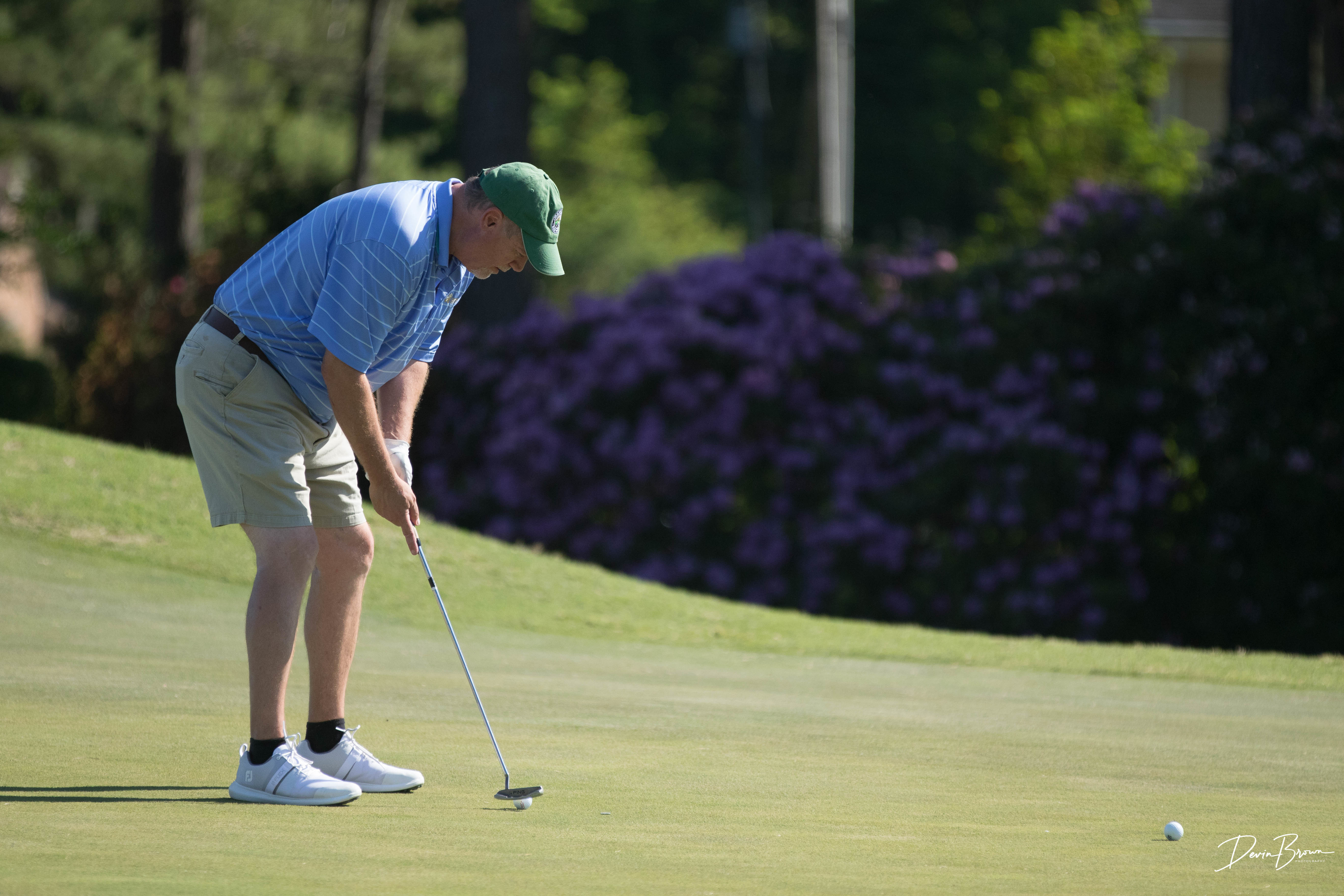The Arc of Hanover Golf Tournament gallery image #104