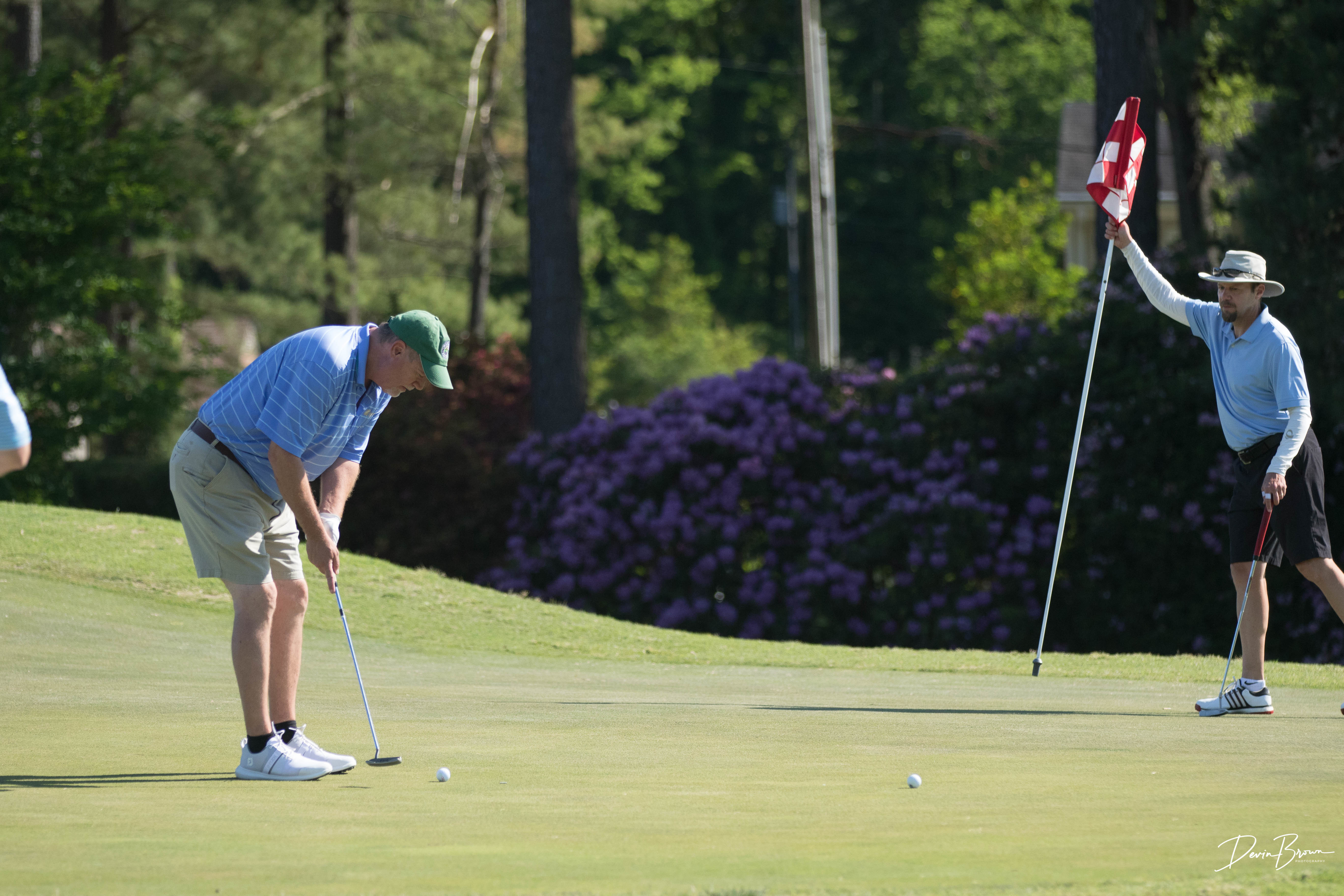 The Arc of Hanover Golf Tournament gallery image #105