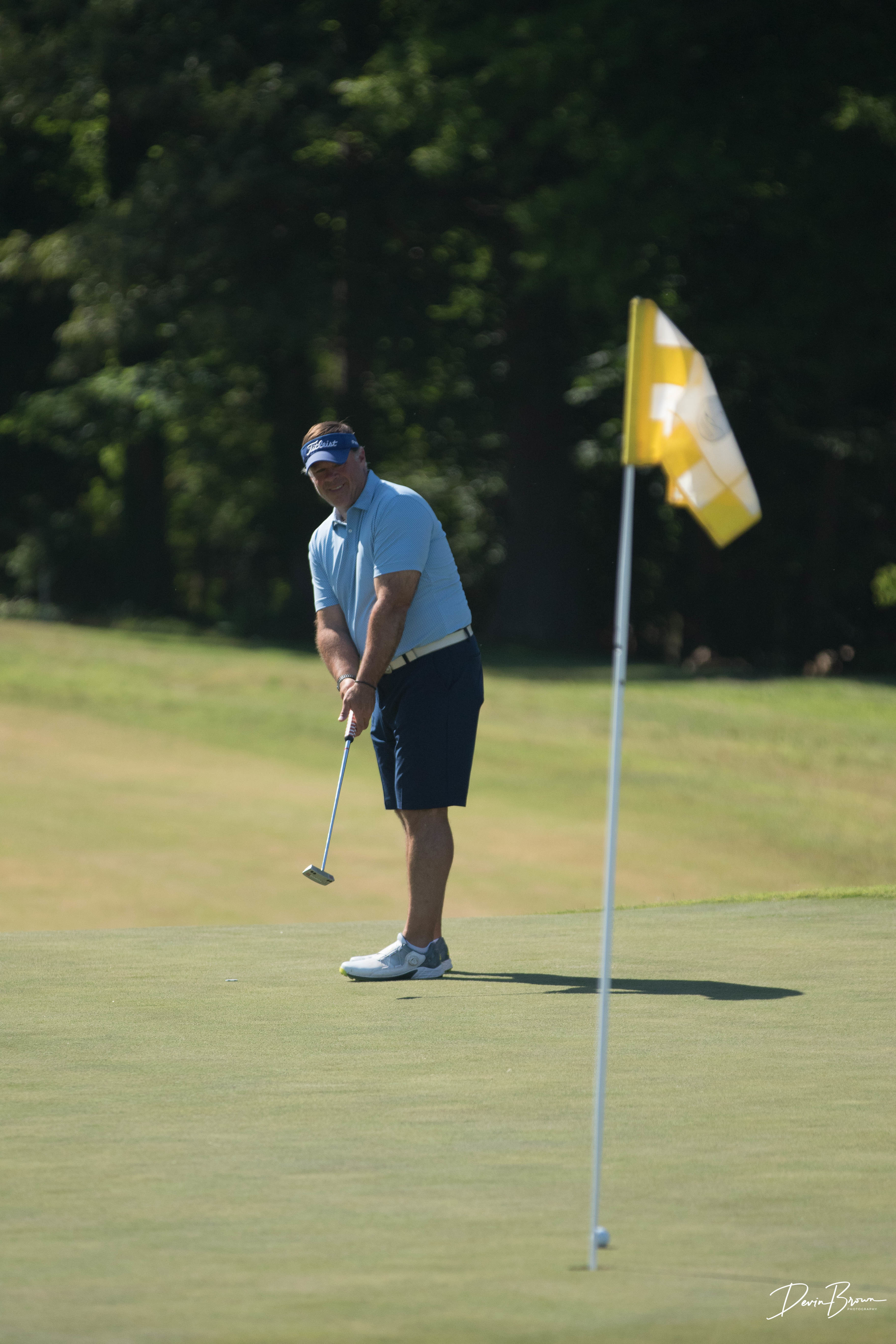 The Arc of Hanover Golf Tournament gallery image #106